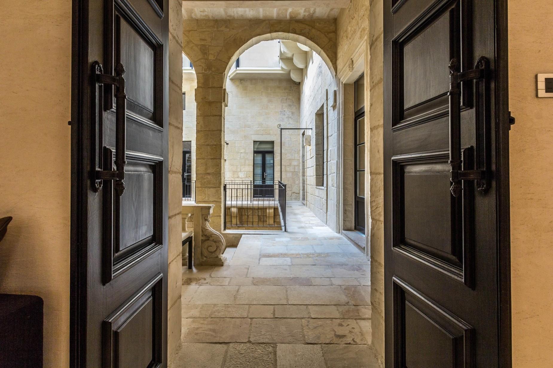 5 bed Palazzo For Sale in Vittoriosa, Vittoriosa - thumb 18
