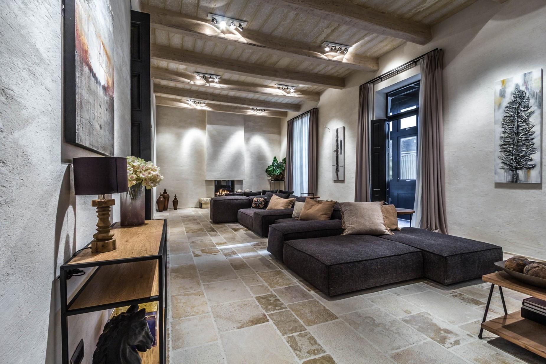 5 bed Palazzo For Sale in Vittoriosa, Vittoriosa - thumb 3