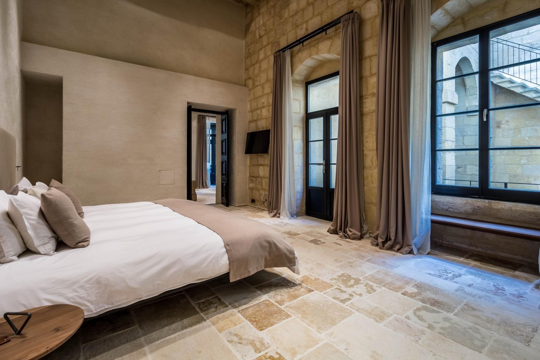 5 bed Palazzo For Sale in Vittoriosa, Vittoriosa - thumb 10