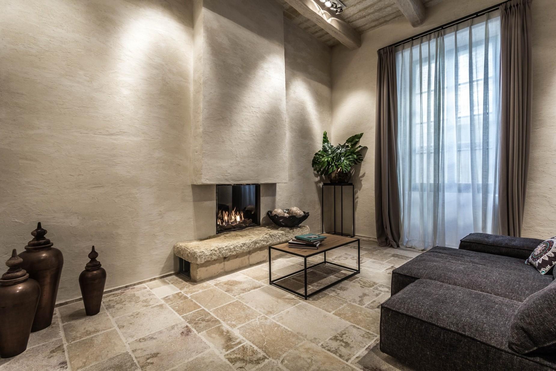 5 bed Palazzo For Sale in Vittoriosa, Vittoriosa - thumb 5