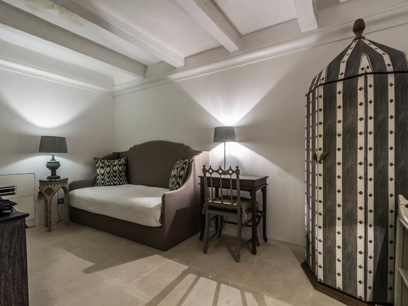 6 bed Palazzo For Sale in Valletta, Valletta - thumb 8