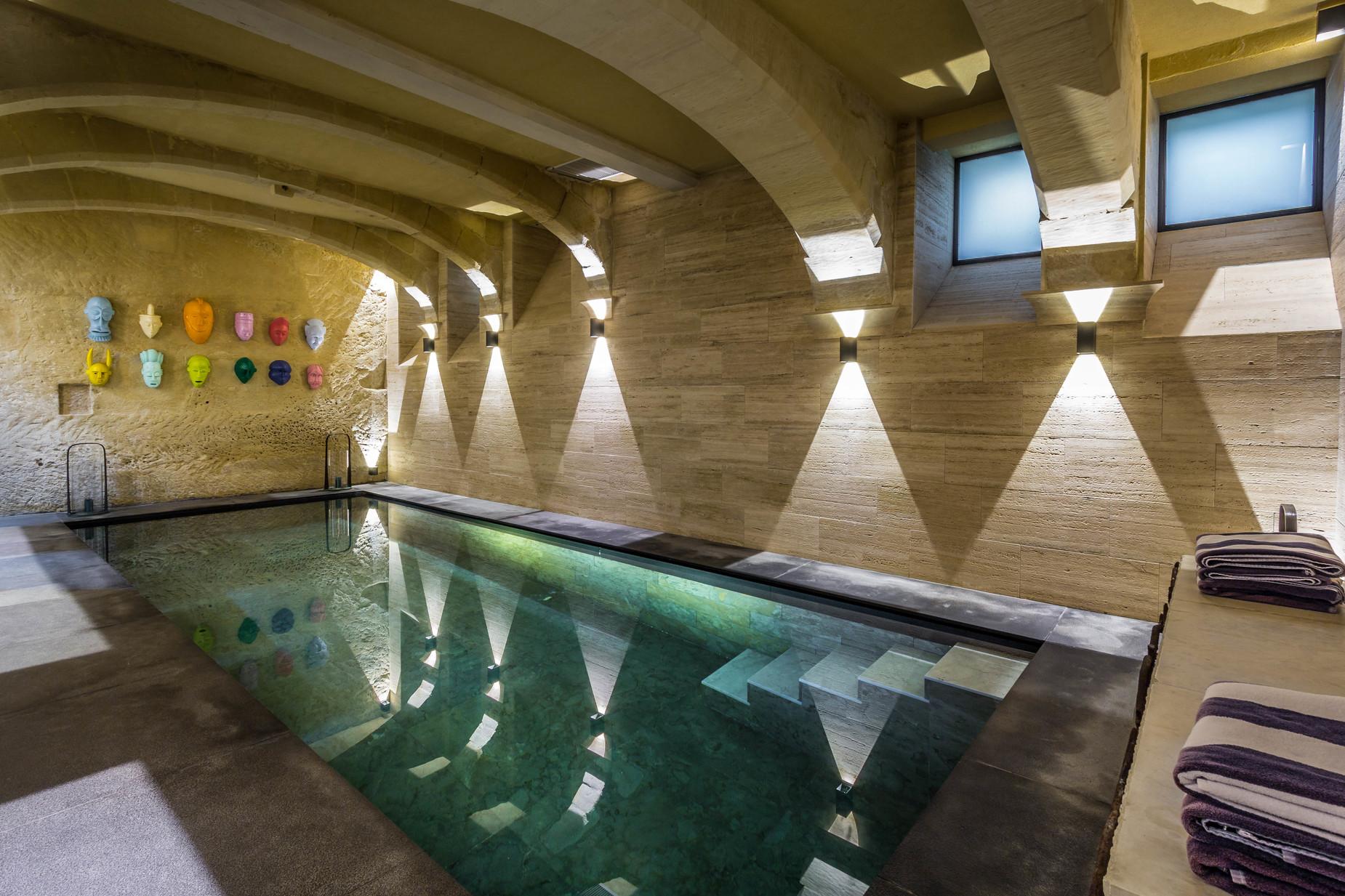 6 bed Palazzo For Sale in Valletta, Valletta - thumb 7