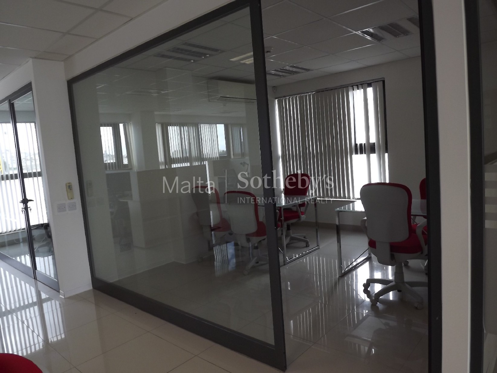 0 bed Office For Rent in Msida, Msida - thumb 7