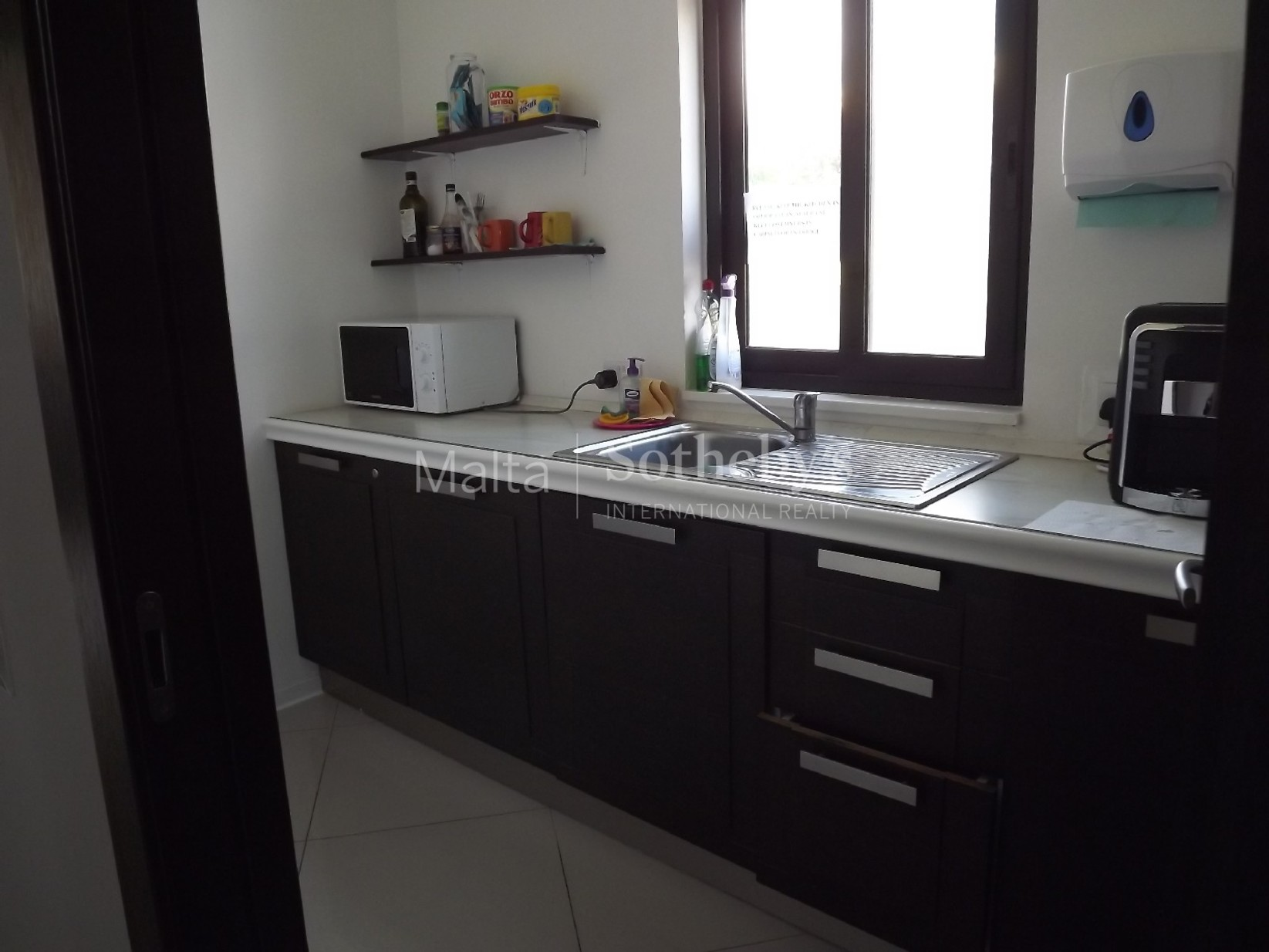0 bed Office For Rent in Msida, Msida - thumb 11