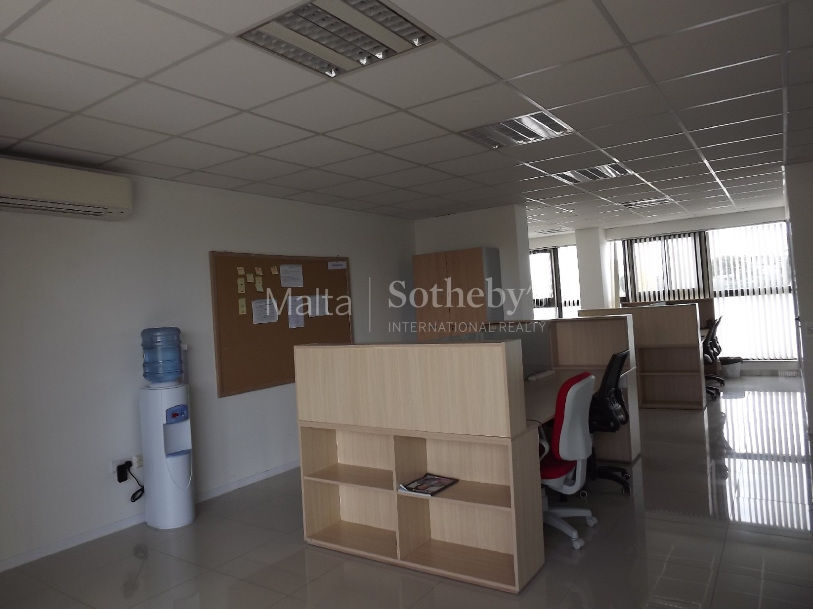 0 bed Office For Rent in Msida, Msida - thumb 3