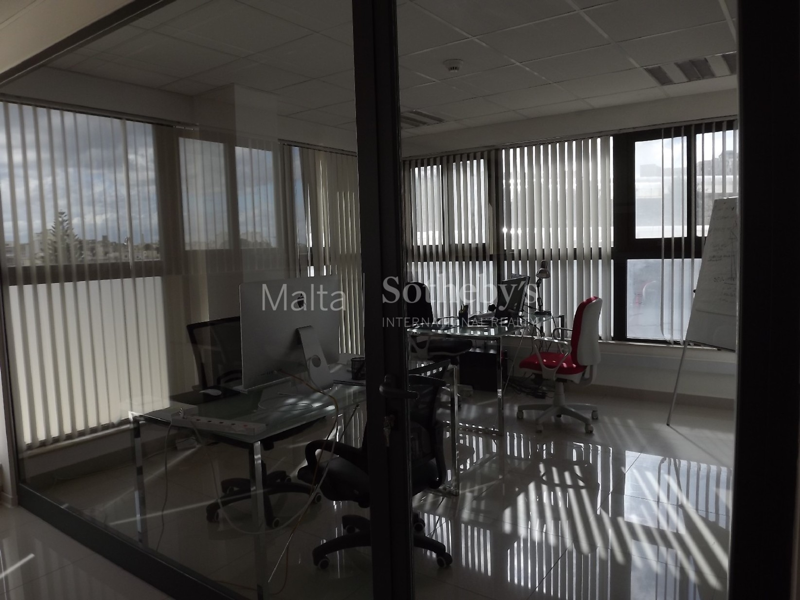 0 bed Office For Rent in Msida, Msida - thumb 9