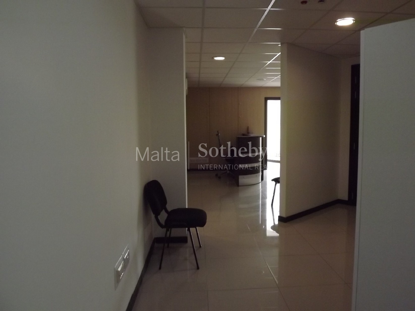 0 bed Office For Rent in Msida, Msida - thumb 12