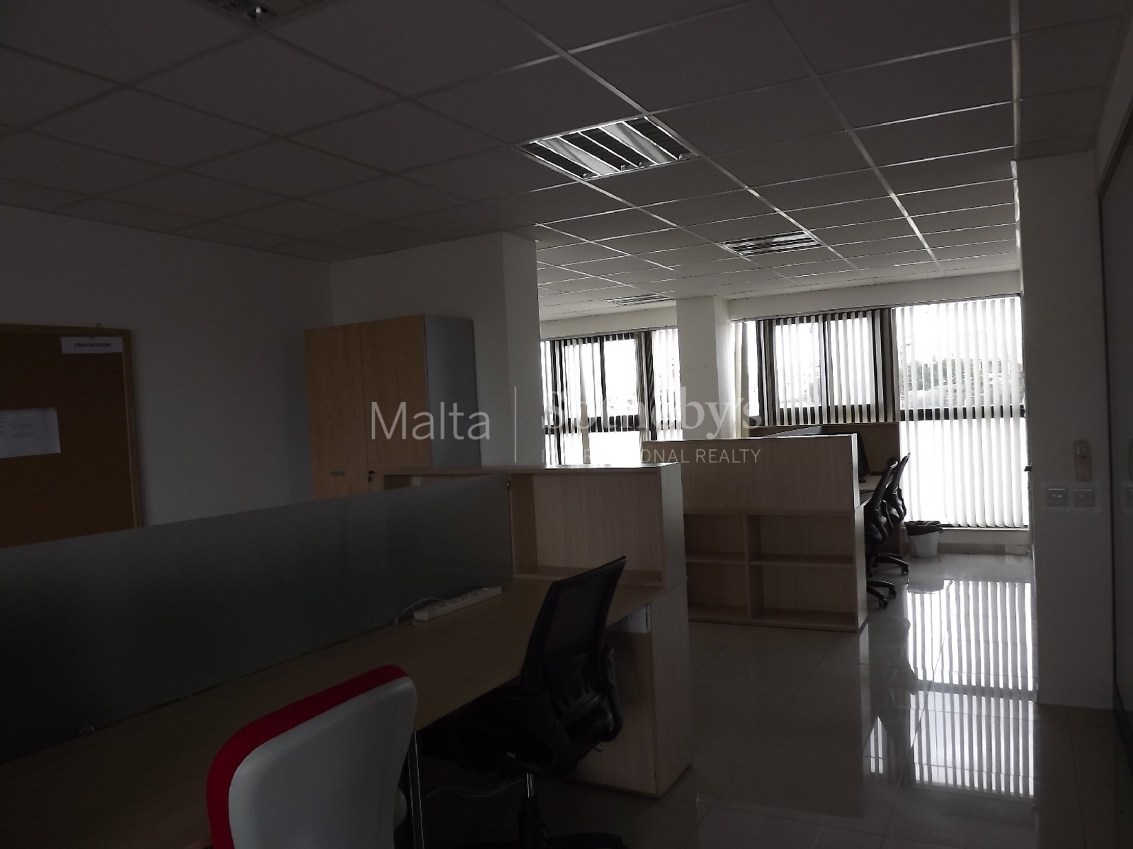 0 bed Office For Rent in Msida, Msida - thumb 2