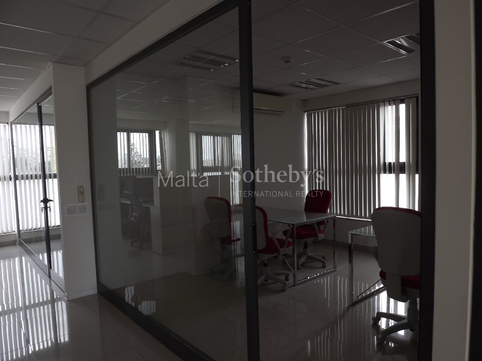0 bed Office For Rent in Msida, Msida - thumb 6