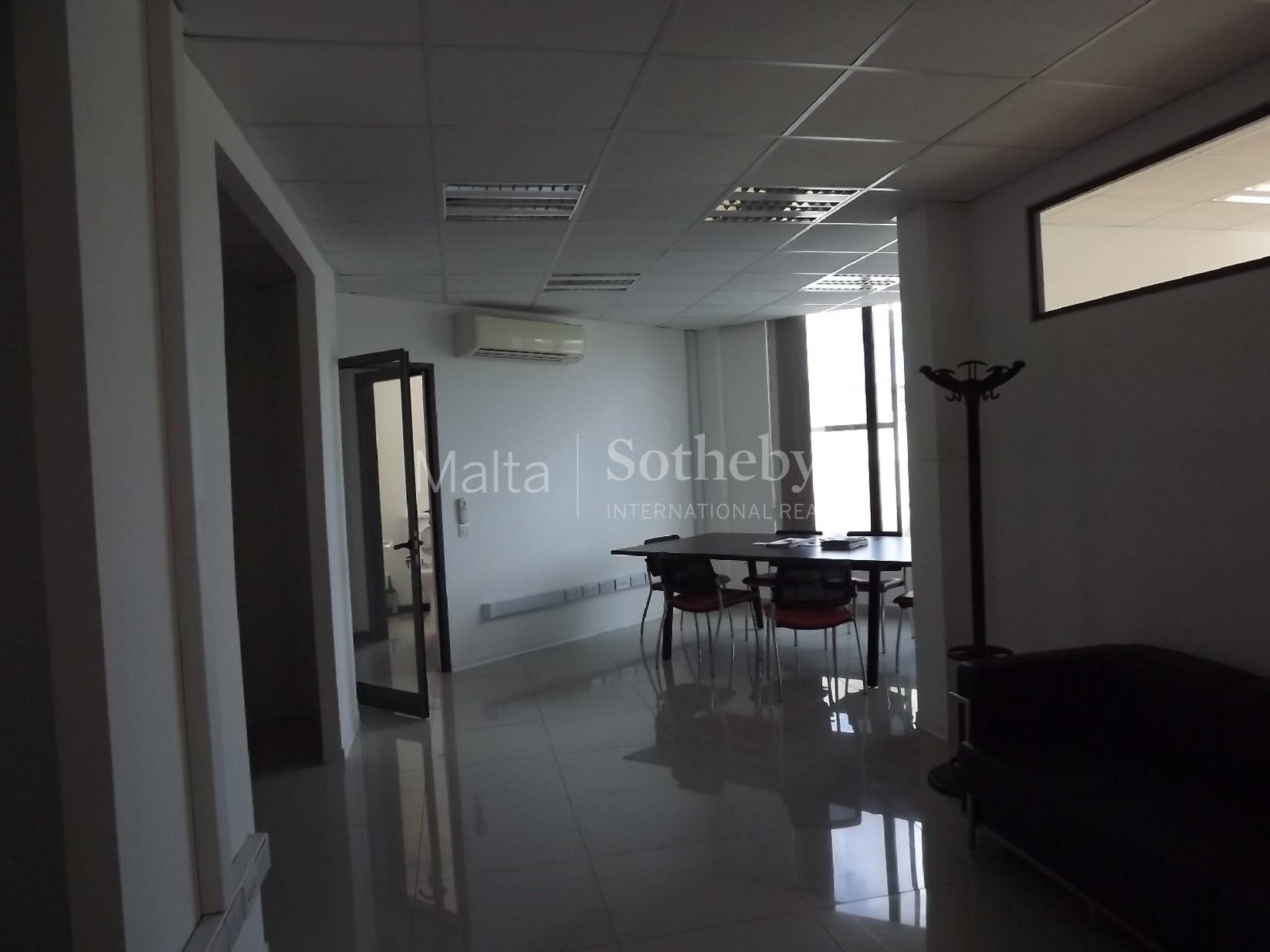 0 bed Office For Rent in Msida, Msida - thumb 10