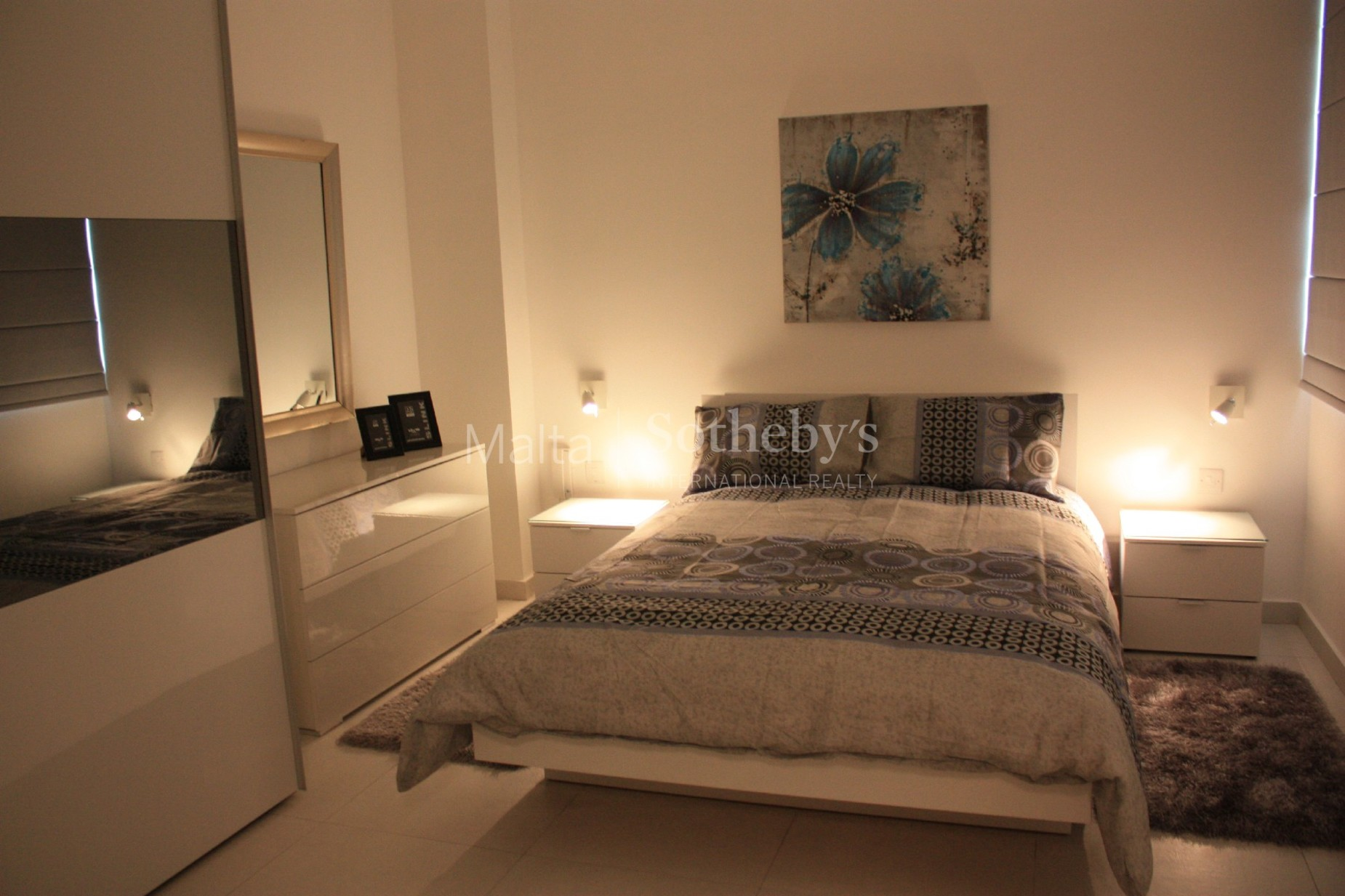 3 bed Apartment For Rent in St Julian's, St Julian's - thumb 5