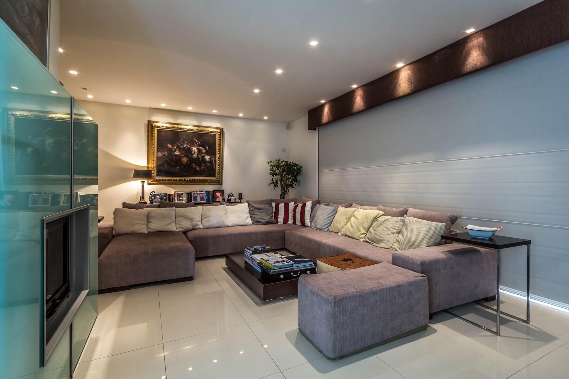 5 bed Villa For Sale in Mellieha, Mellieha - thumb 23