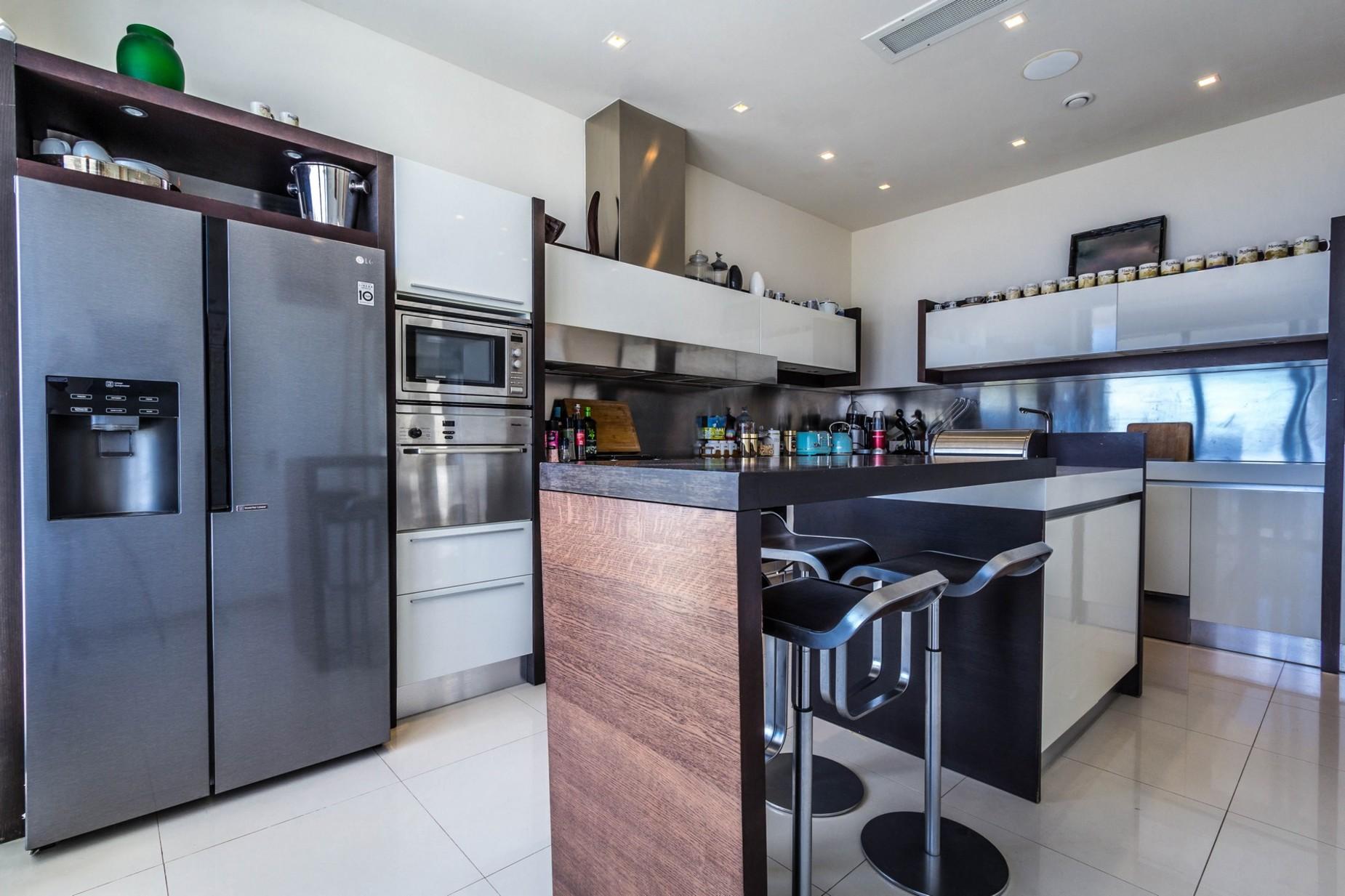5 bed Villa For Sale in Mellieha, Mellieha - thumb 27