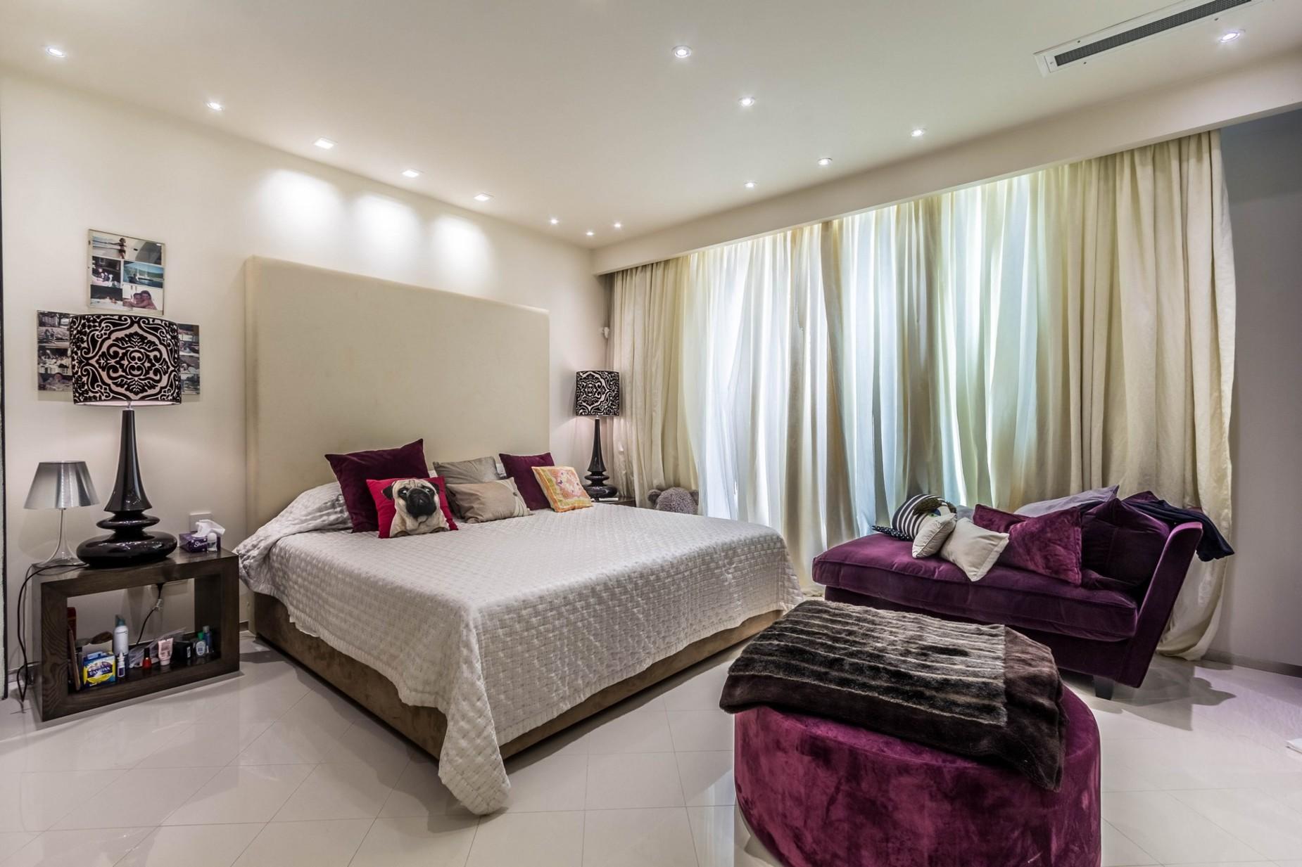 5 bed Villa For Sale in Mellieha, Mellieha - thumb 28