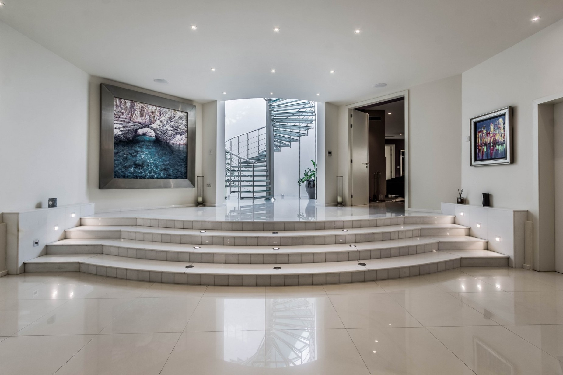 5 bed Villa For Sale in Mellieha, Mellieha - thumb 30
