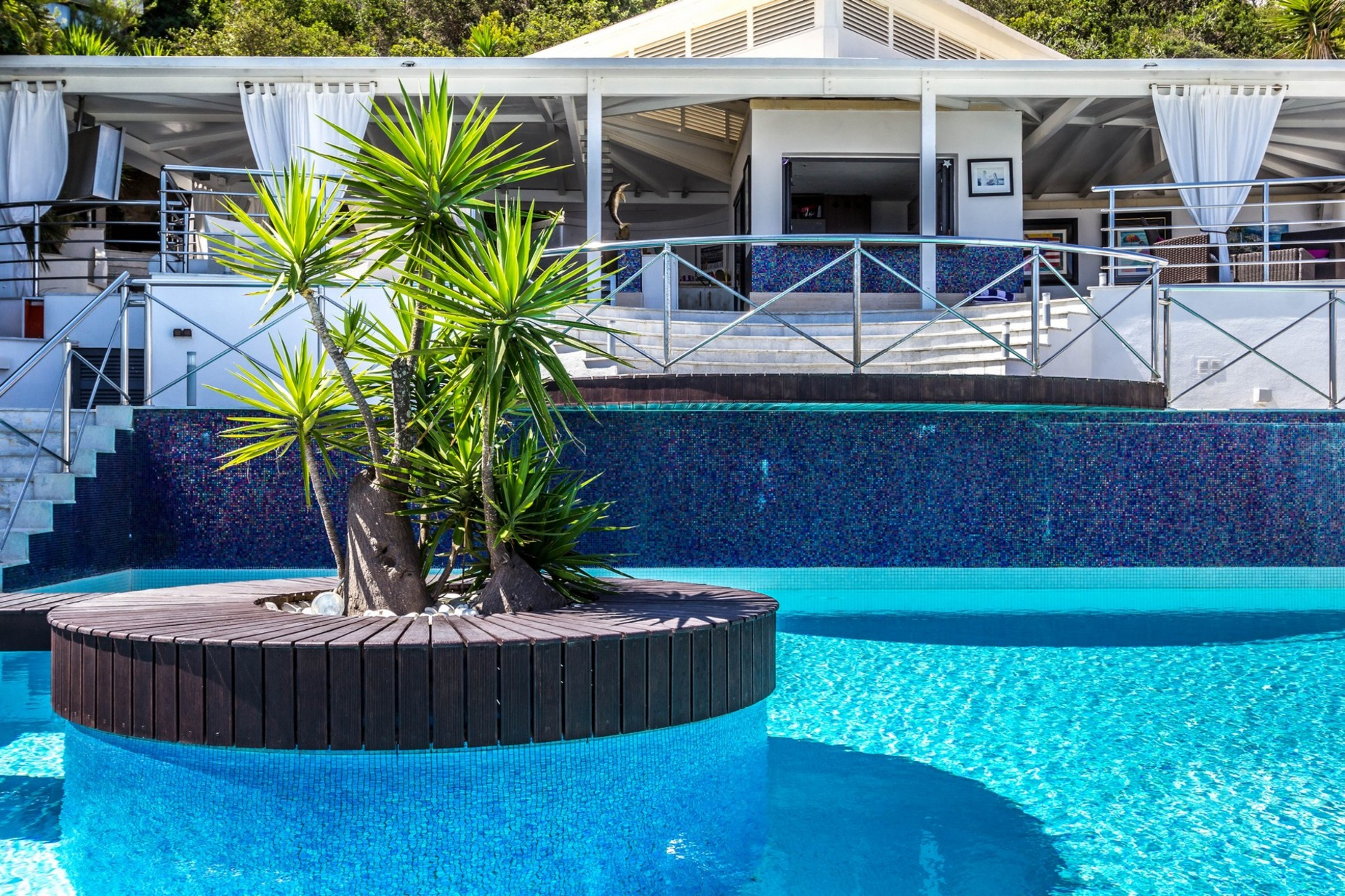 5 bed Villa For Sale in Mellieha, Mellieha - thumb 8