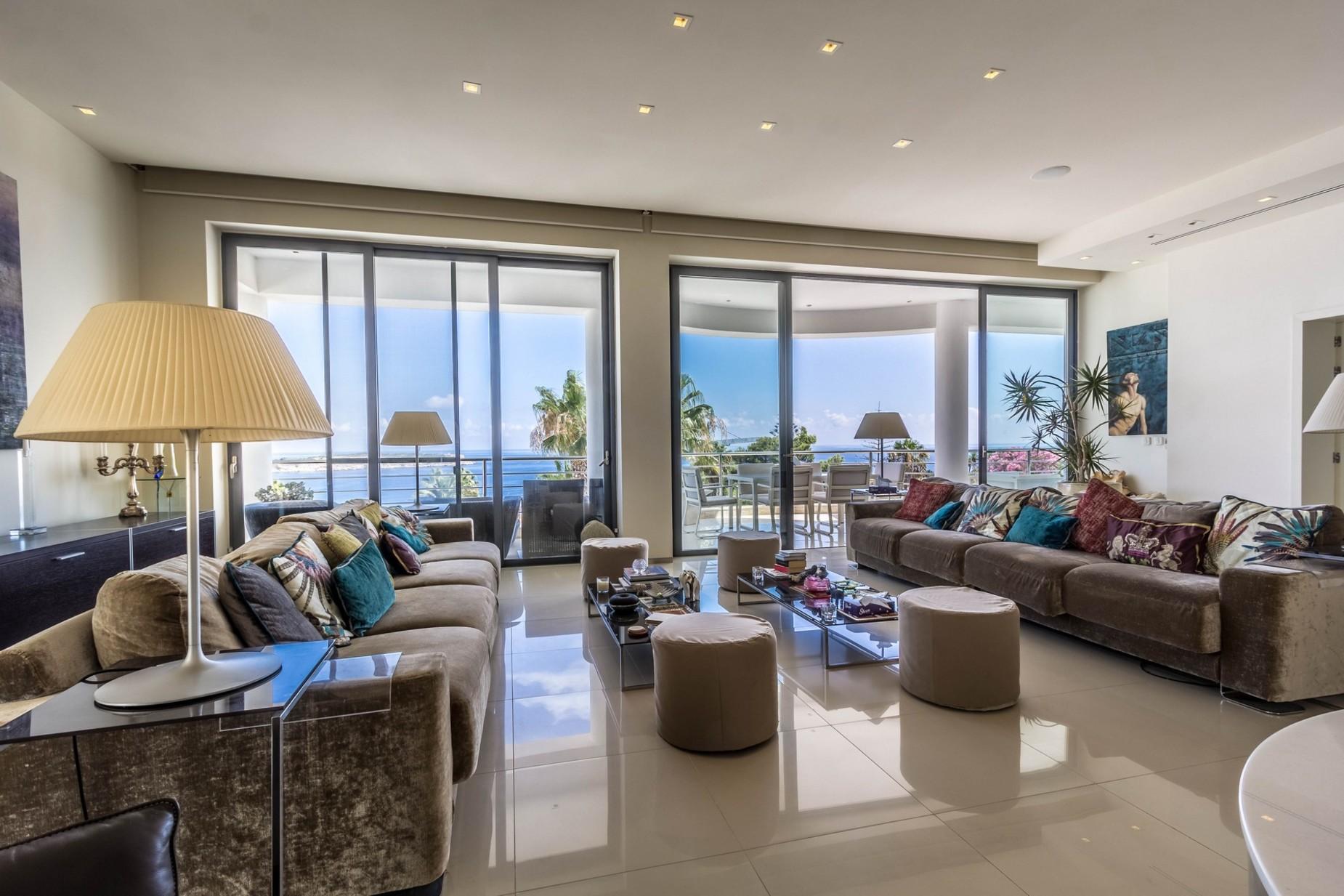5 bed Villa For Sale in Mellieha, Mellieha - thumb 22