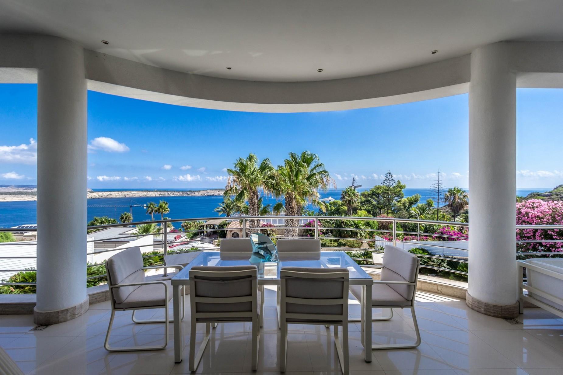 5 bed Villa For Sale in Mellieha, Mellieha - thumb 18