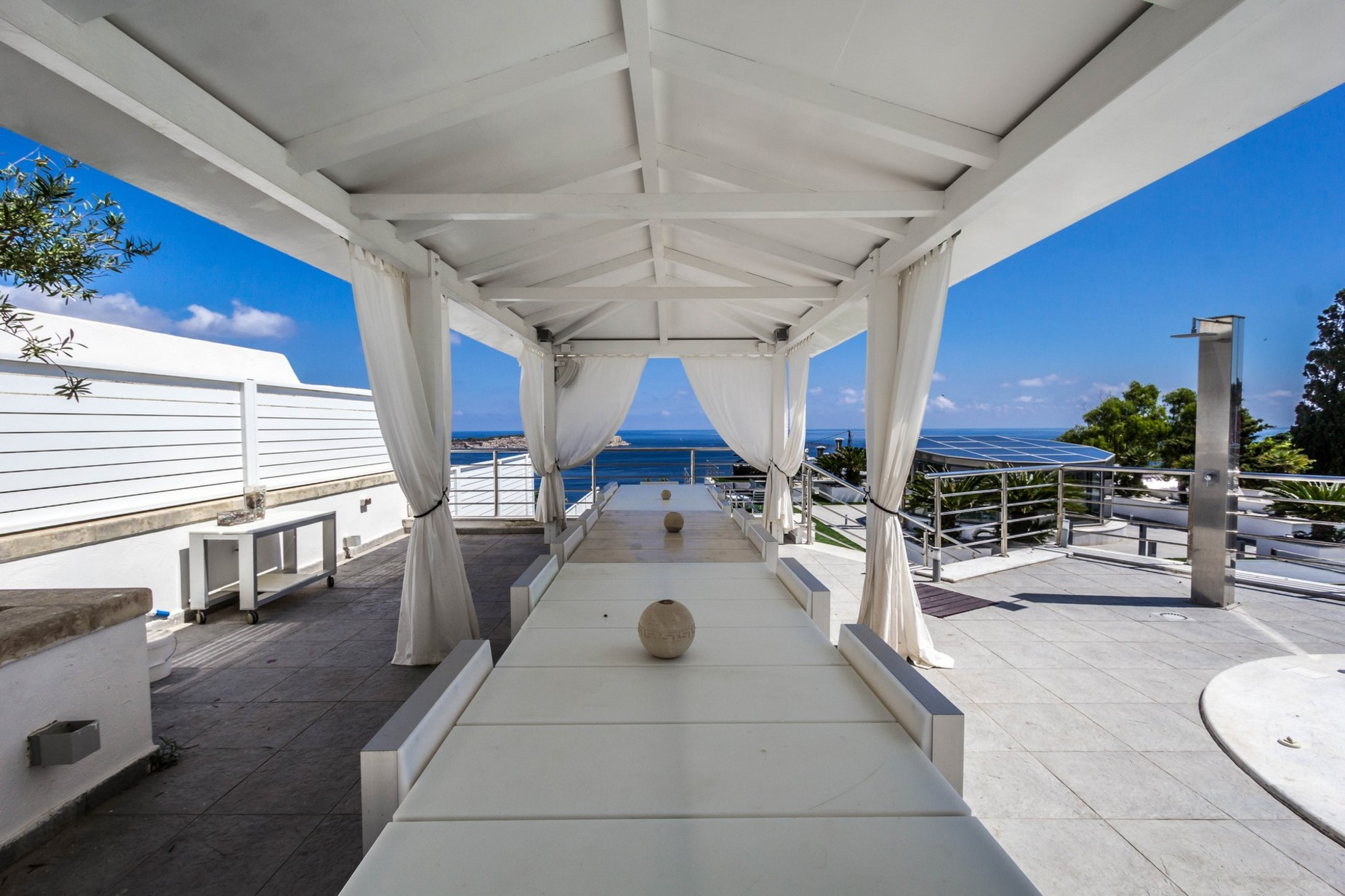 5 bed Villa For Sale in Mellieha, Mellieha - thumb 10