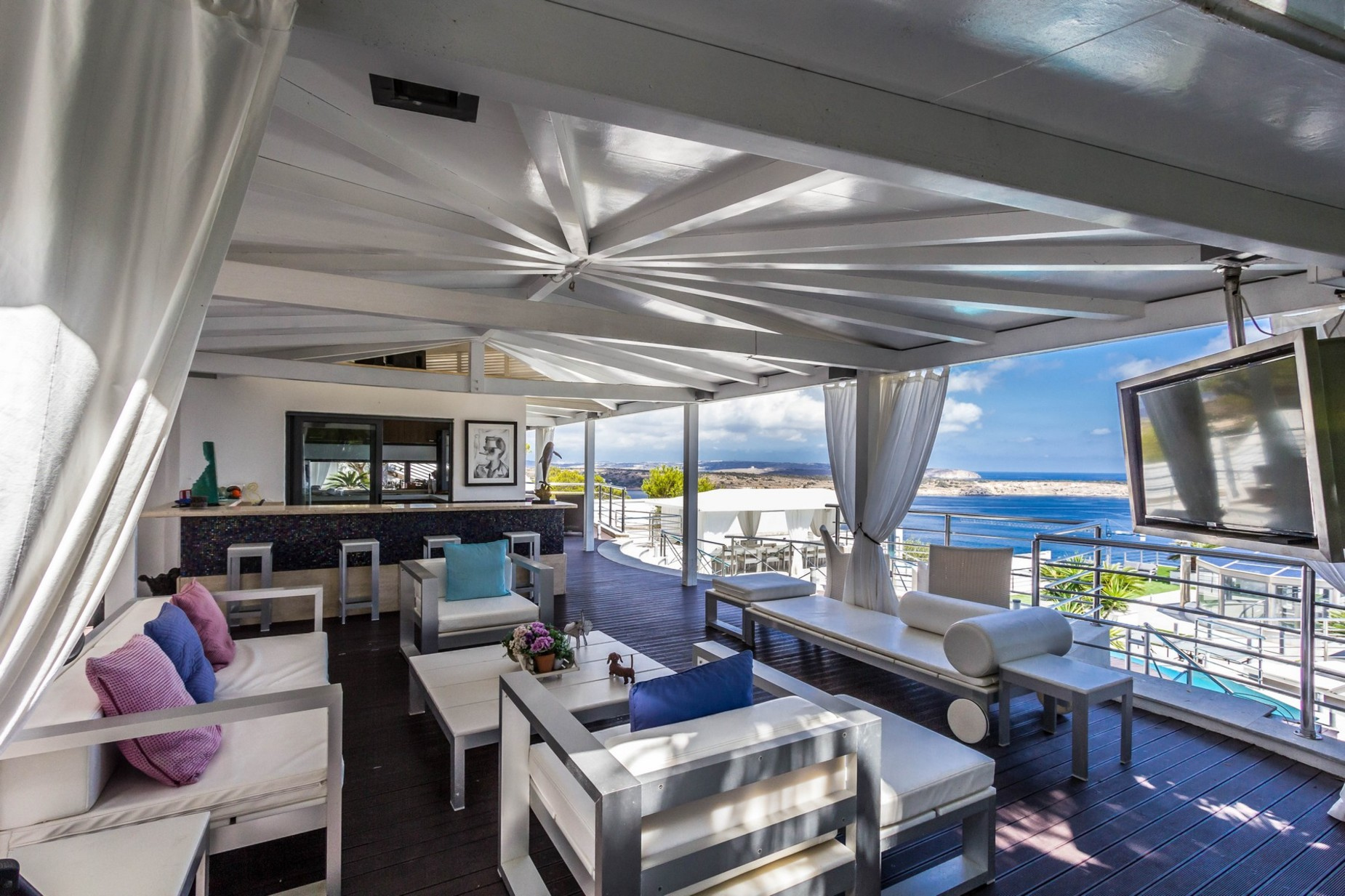 5 bed Villa For Sale in Mellieha, Mellieha - thumb 13