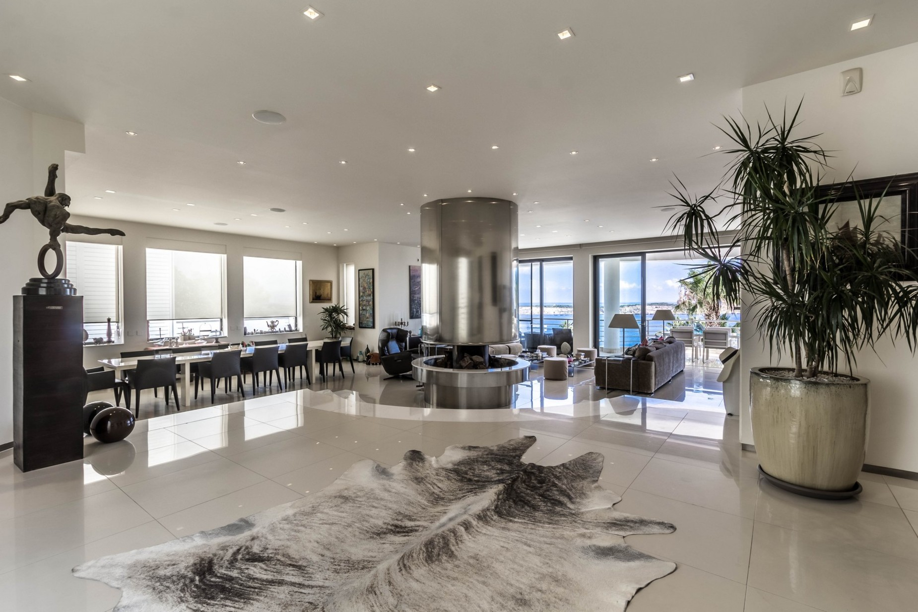 5 bed Villa For Sale in Mellieha, Mellieha - thumb 21