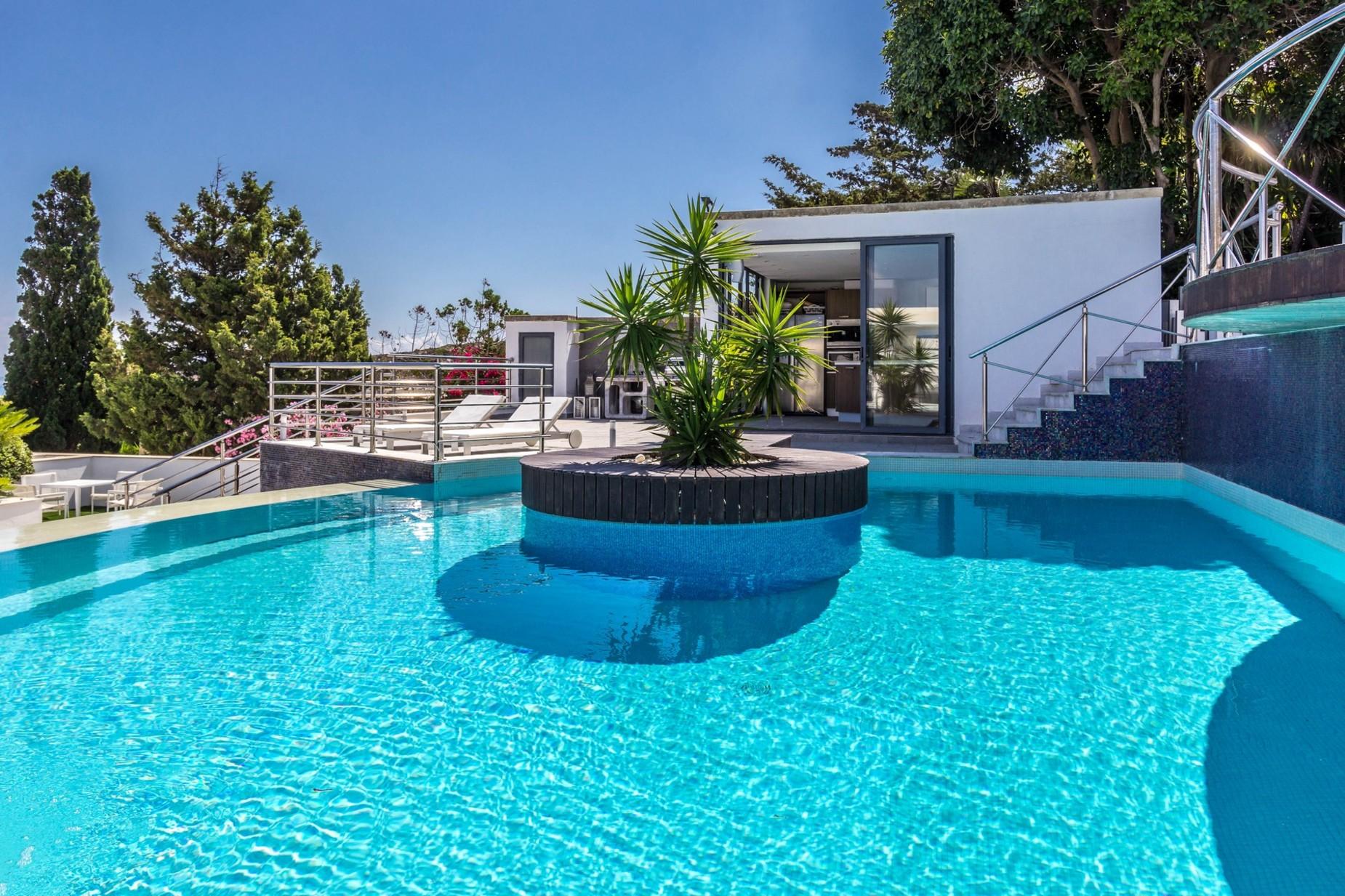 5 bed Villa For Sale in Mellieha, Mellieha - thumb 11