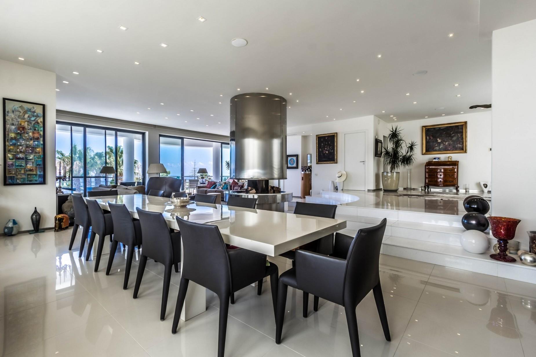 4 bed Villa For Rent in Mellieha, Mellieha - thumb 15