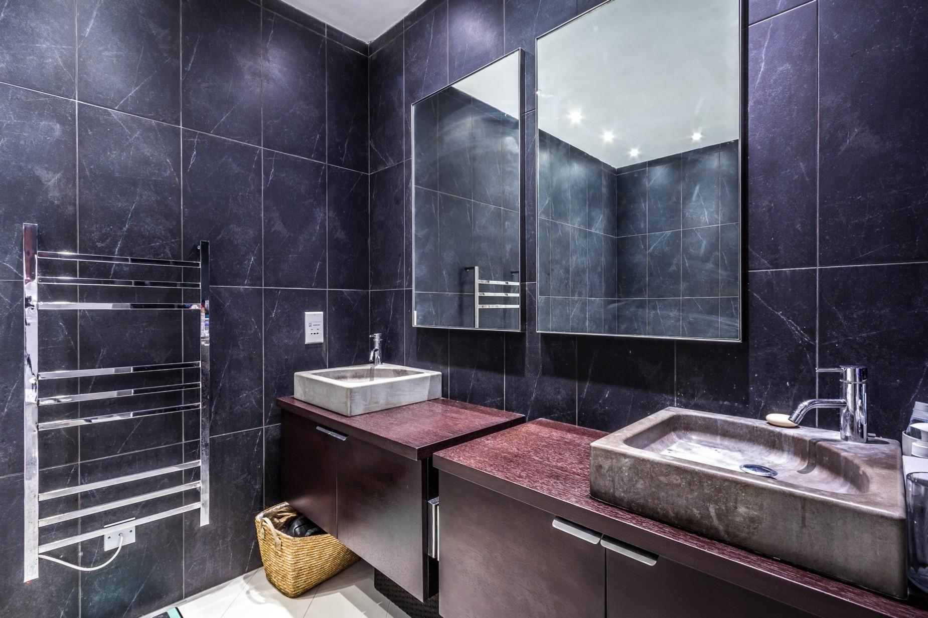 4 bed Villa For Rent in Mellieha, Mellieha - thumb 24