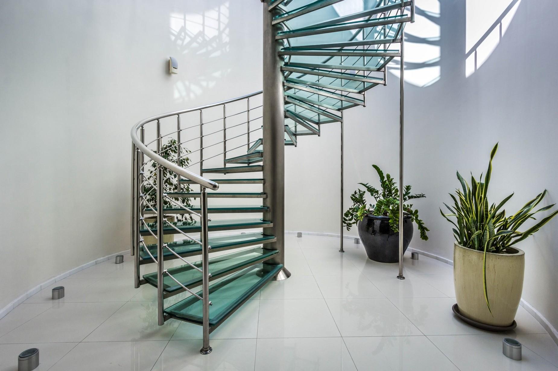 4 bed Villa For Rent in Mellieha, Mellieha - thumb 26