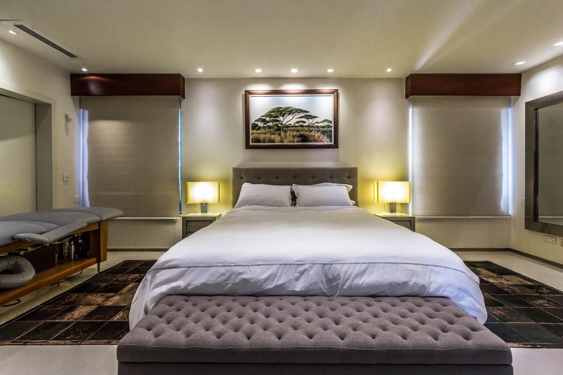 4 bed Villa For Rent in Mellieha, Mellieha - thumb 20