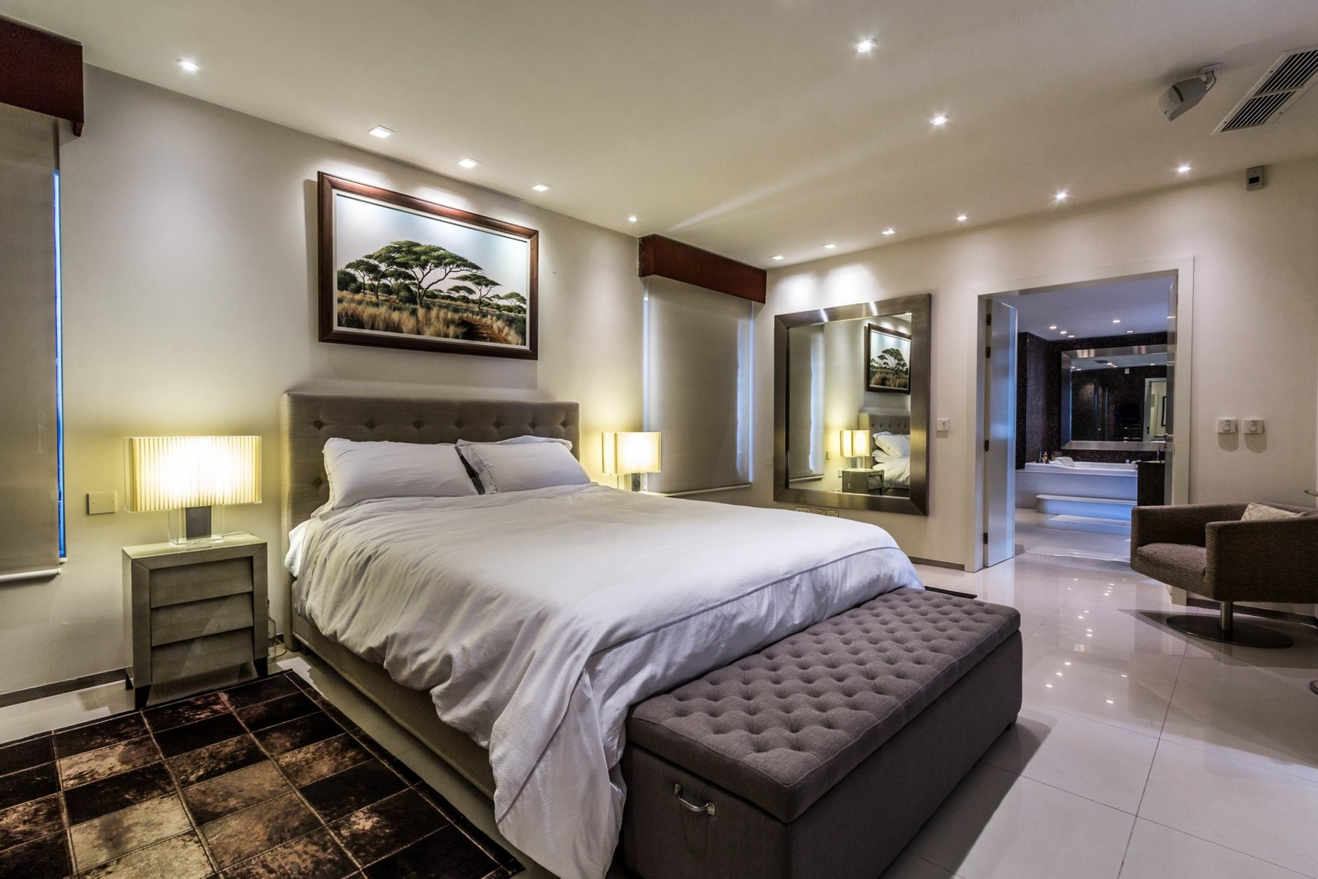 4 bed Villa For Rent in Mellieha, Mellieha - thumb 21