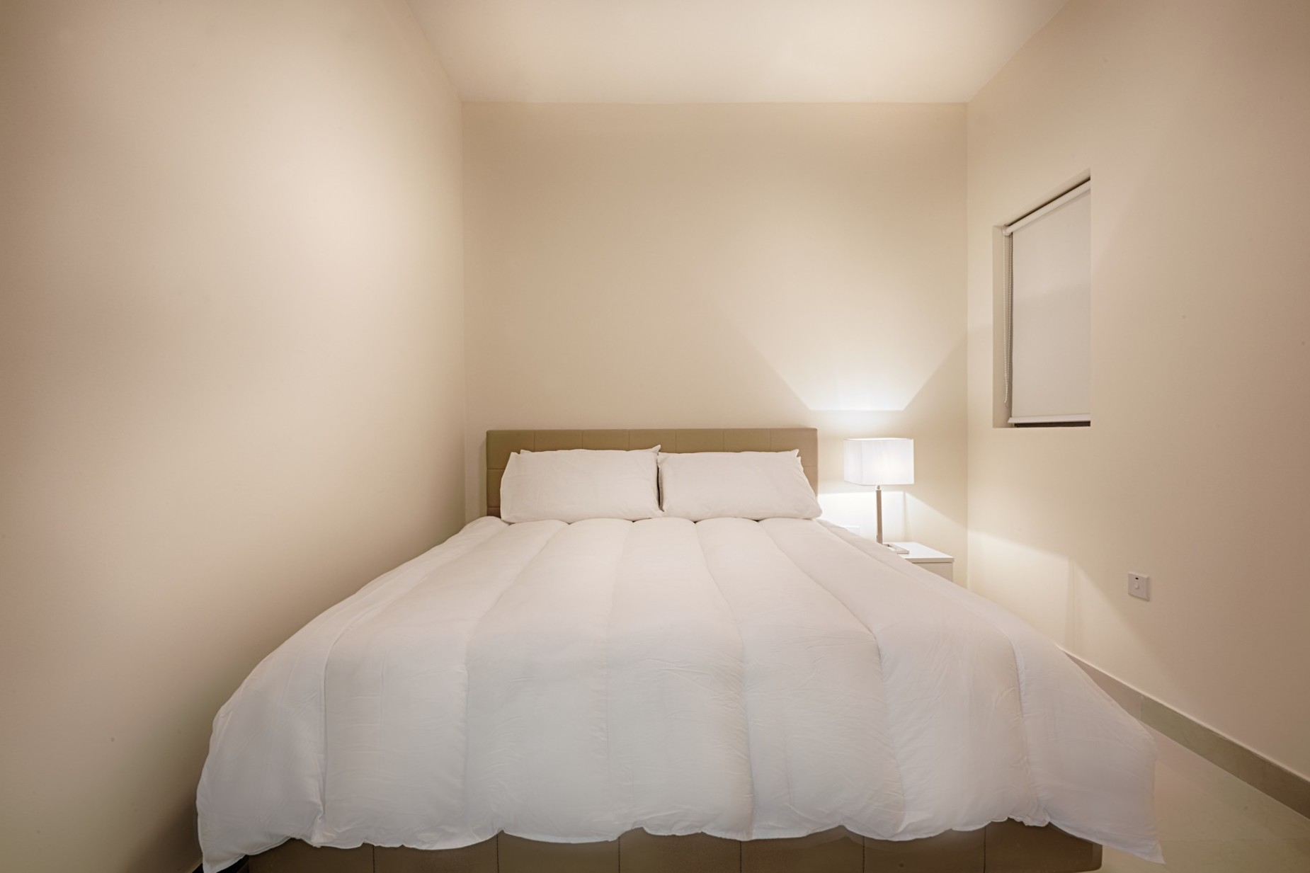 3 bed Apartment For Rent in Naxxar, Naxxar - thumb 5