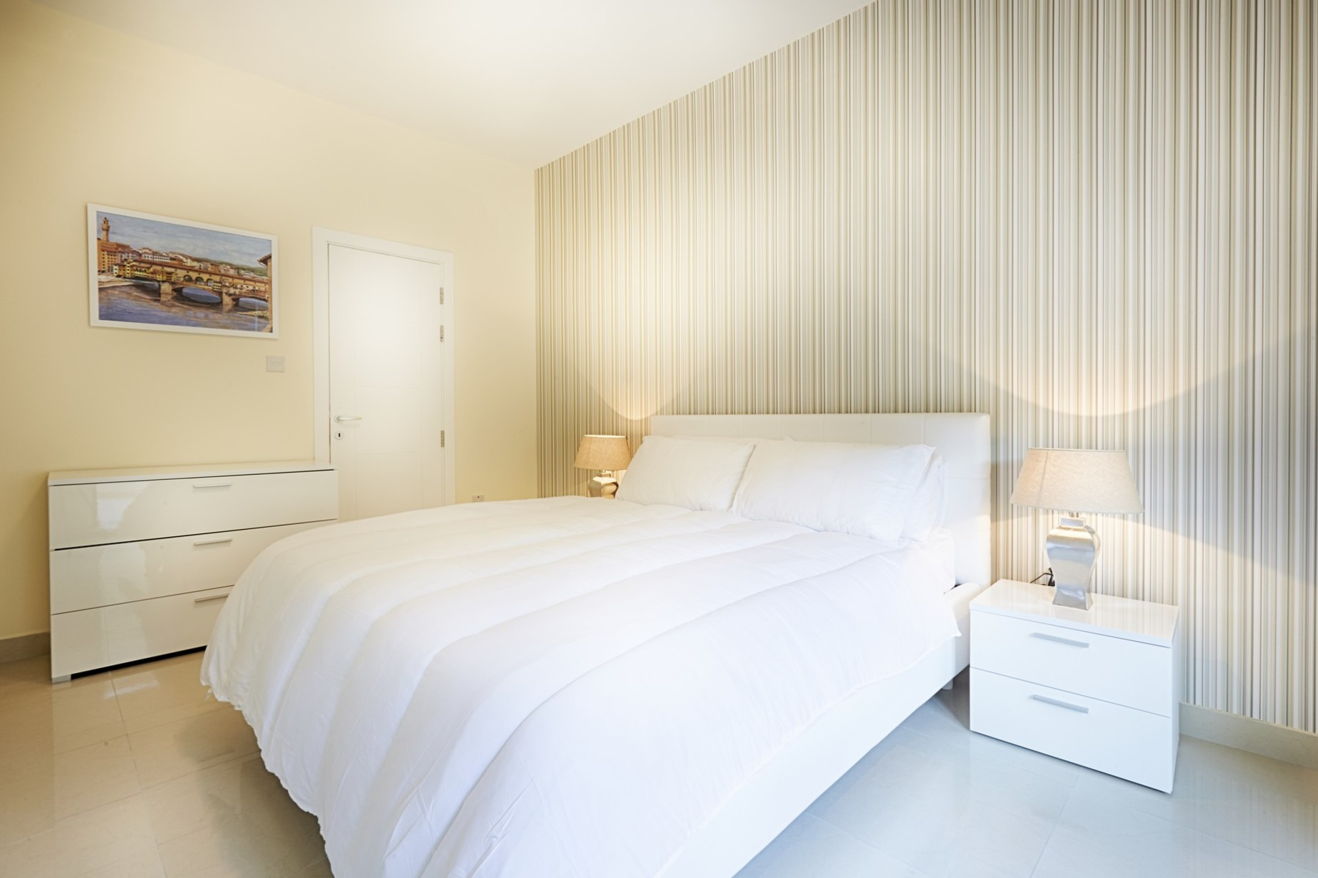 3 bed Apartment For Rent in Naxxar, Naxxar - thumb 3