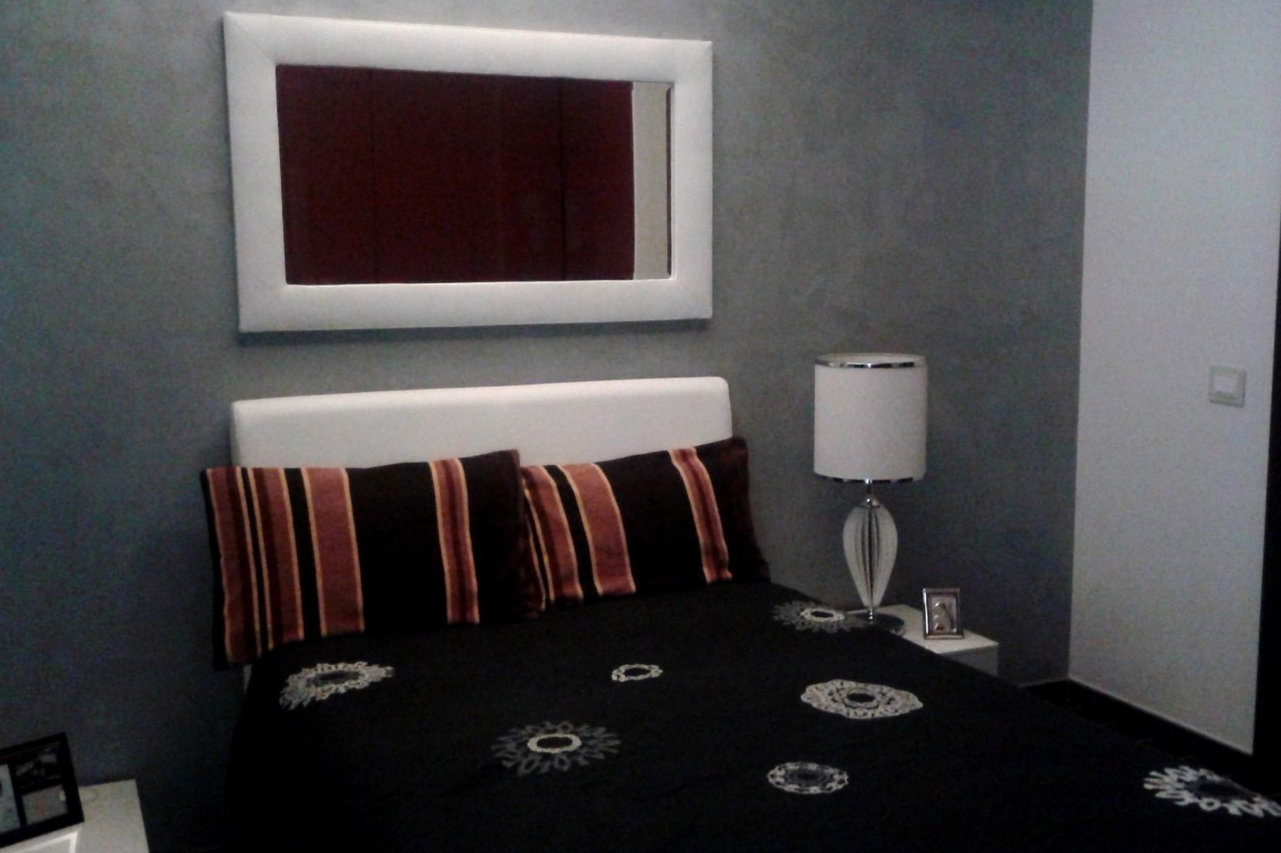 3 bed Villa For Sale in Marsascala, Marsascala - thumb 7