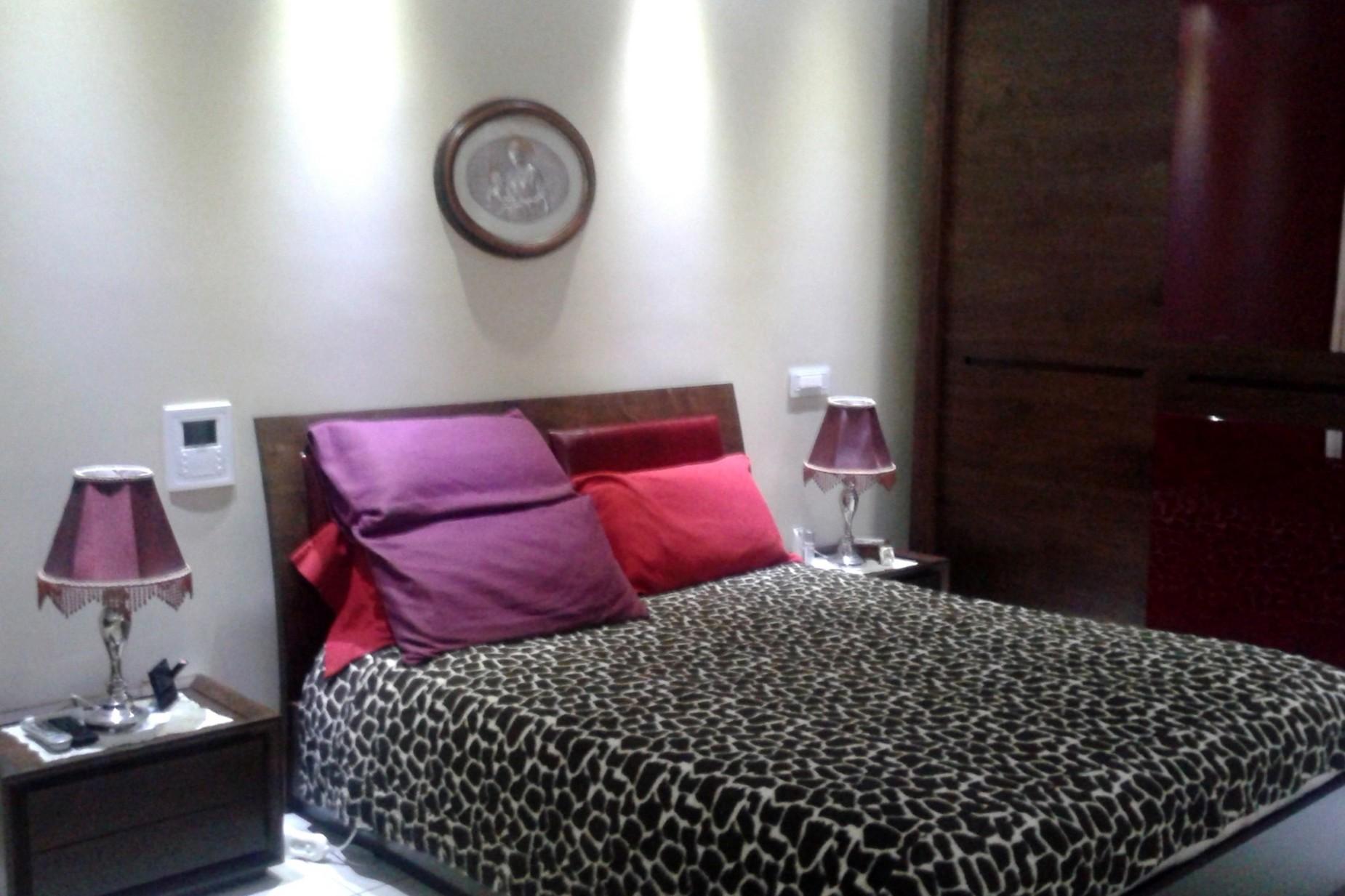 3 bed Villa For Sale in Marsascala, Marsascala - thumb 5