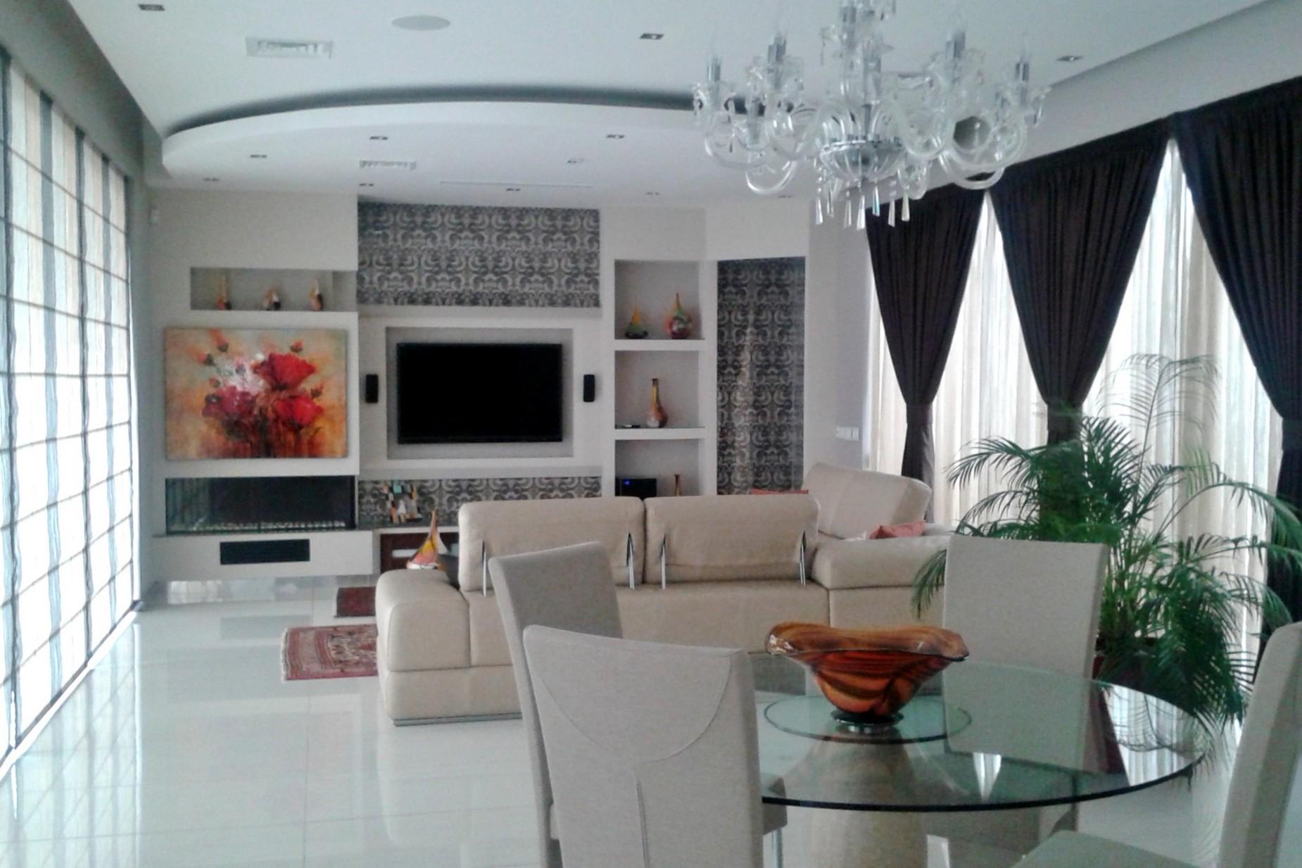 3 bed Villa For Sale in Marsascala, Marsascala - thumb 2