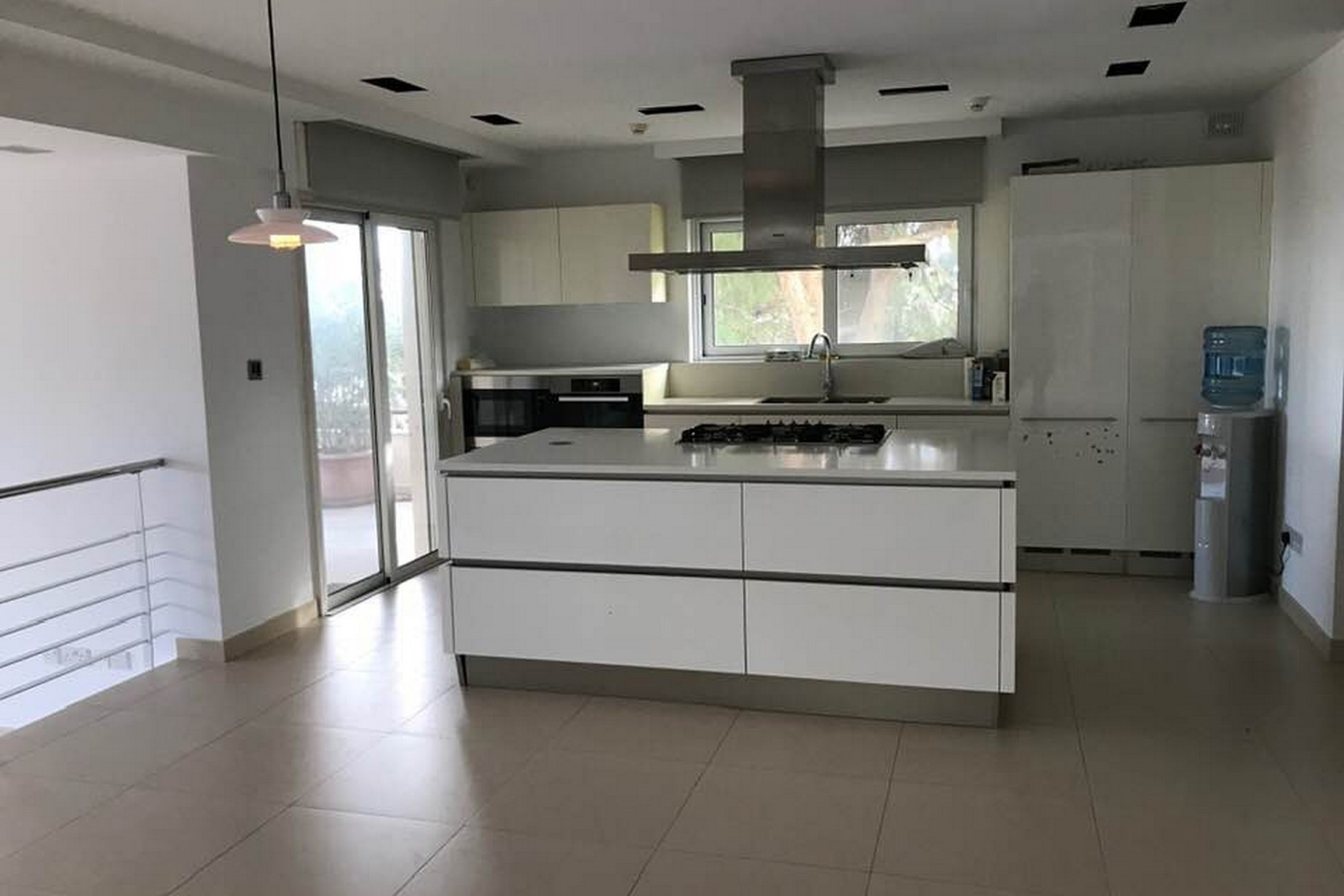 6 bed Villa For Rent in Madliena, Madliena - thumb 6
