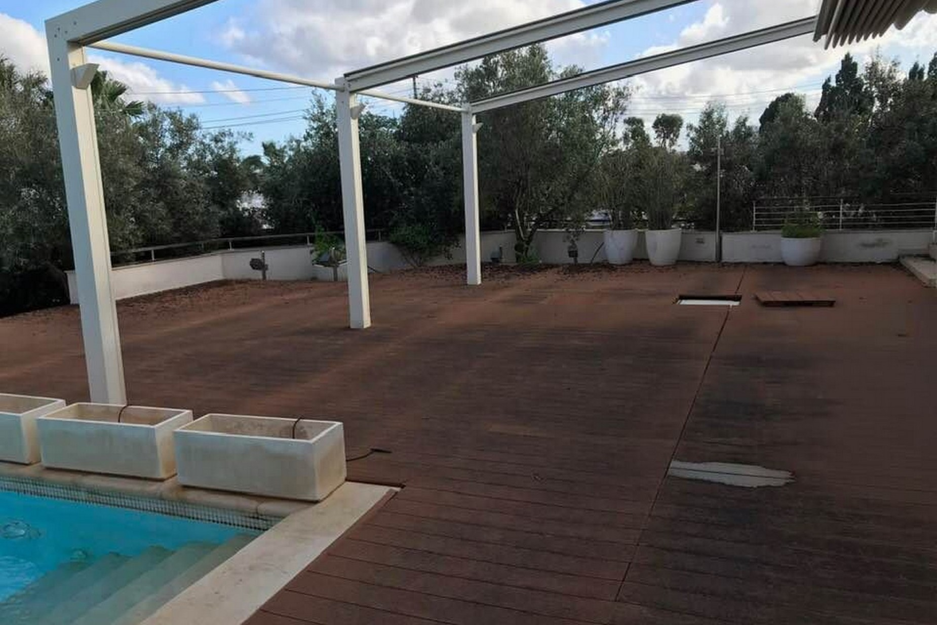 6 bed Villa For Rent in Madliena, Madliena - thumb 4