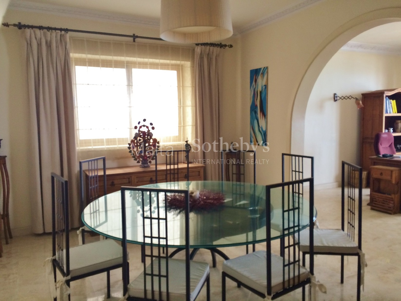 2 bed Apartment For Rent in Sliema, Sliema - thumb 9