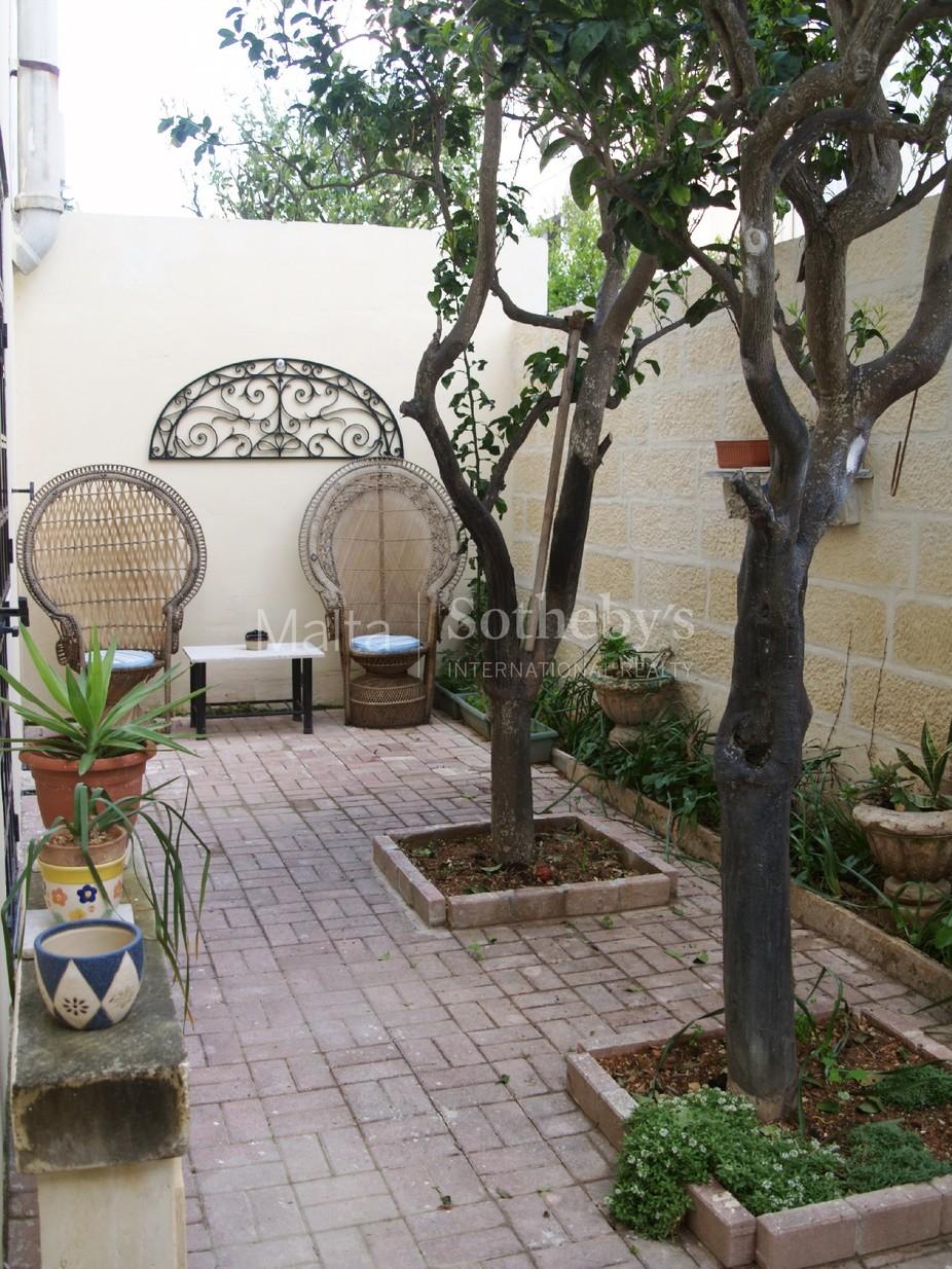 4 bed Villa For Rent in Swieqi, Swieqi - thumb 11