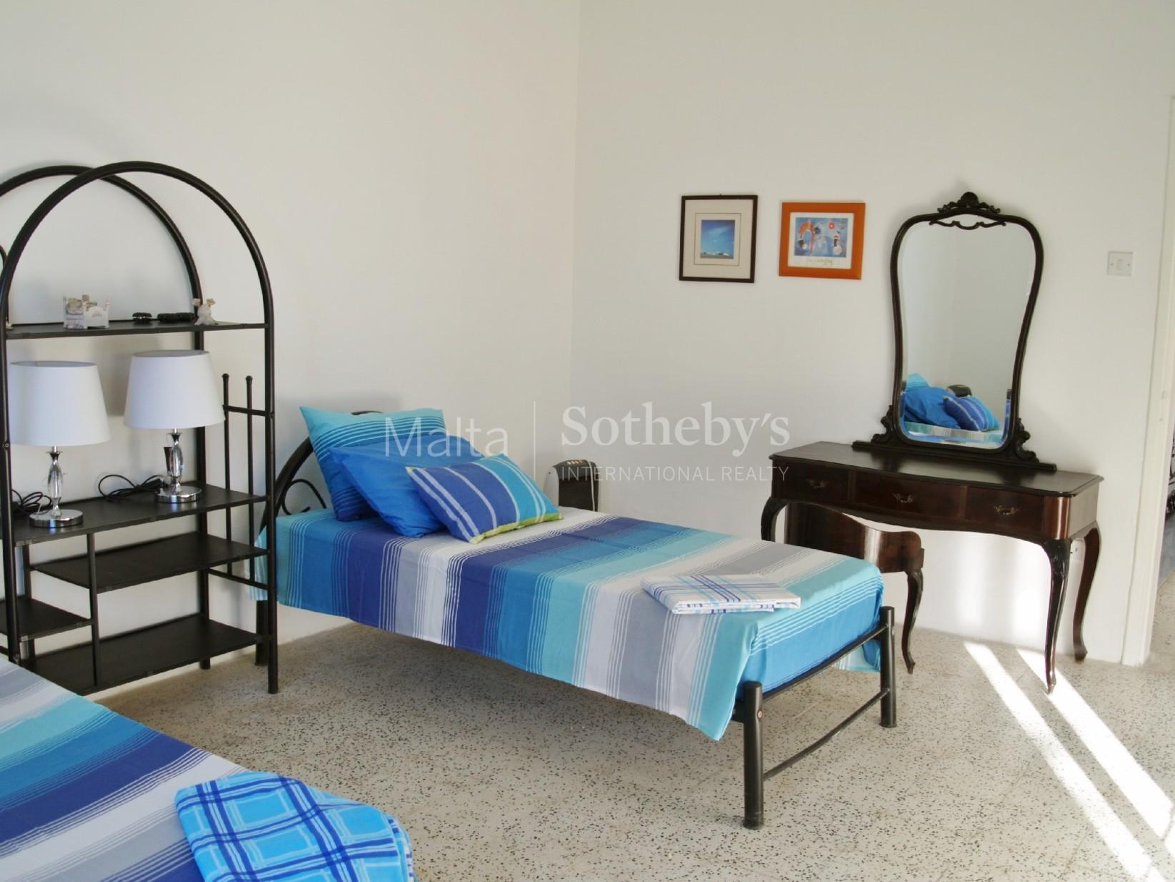 4 bed Villa For Rent in Swieqi, Swieqi - thumb 8