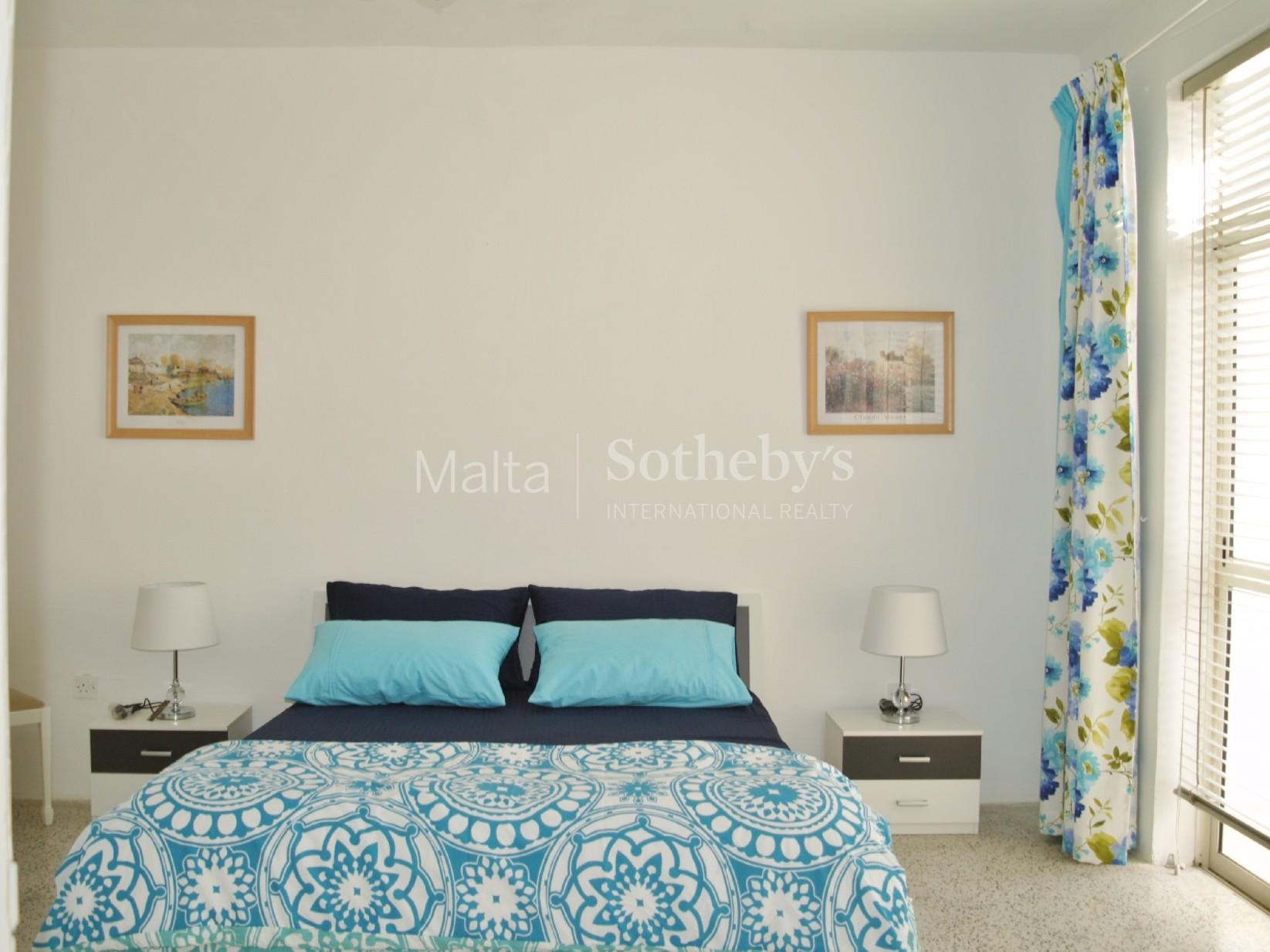4 bed Villa For Rent in Swieqi, Swieqi - thumb 7