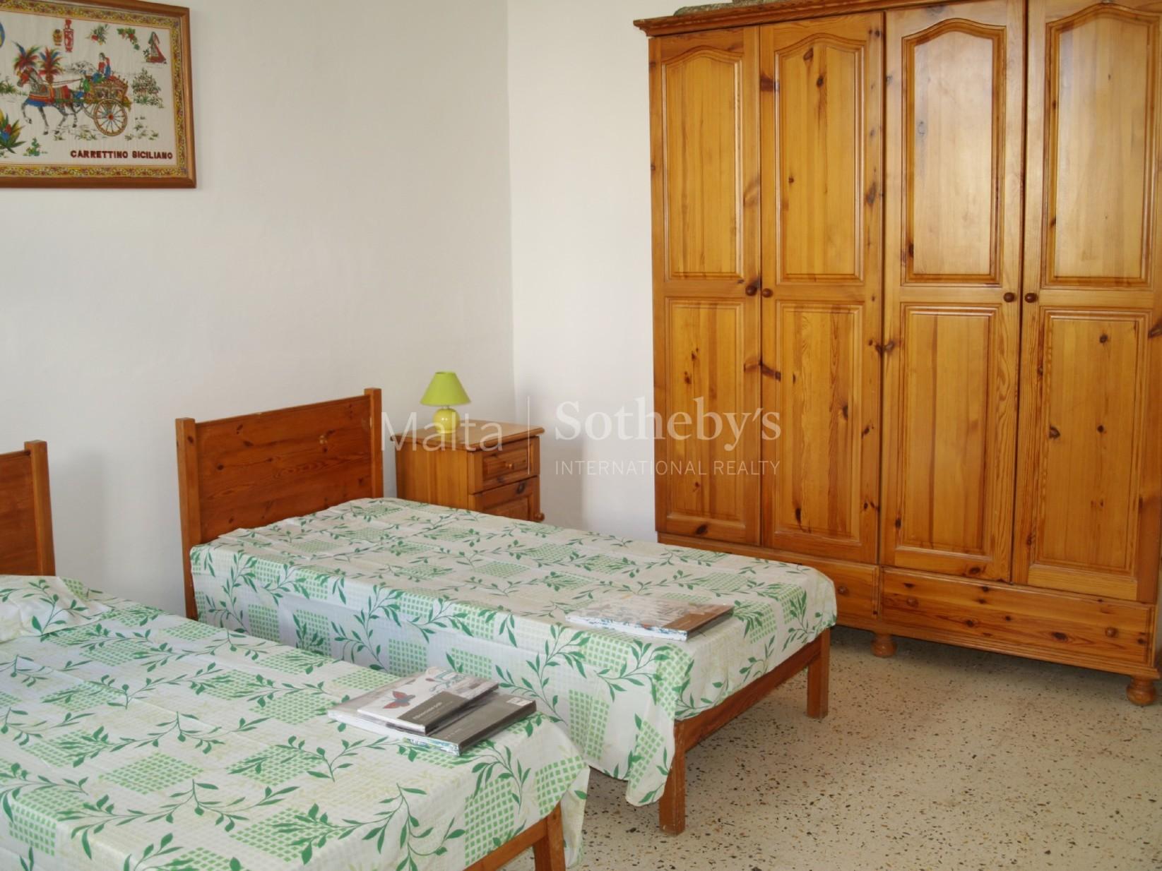 4 bed Villa For Rent in Swieqi, Swieqi - thumb 5