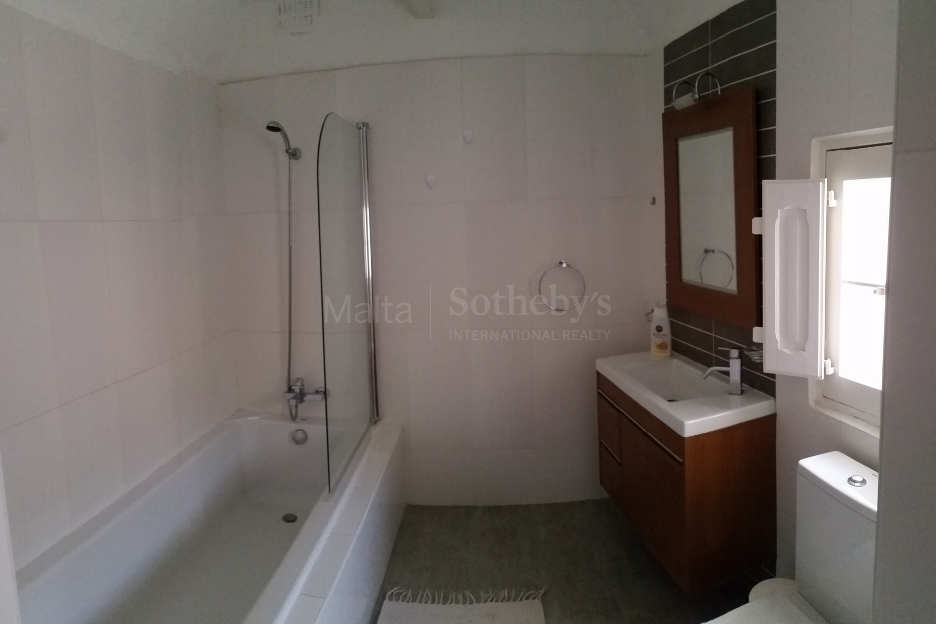 4 bed House of Character For Rent in Lija, Lija - thumb 8