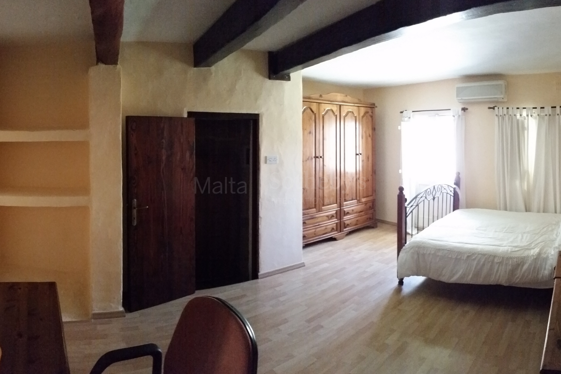4 bed House of Character For Rent in Lija, Lija - thumb 7