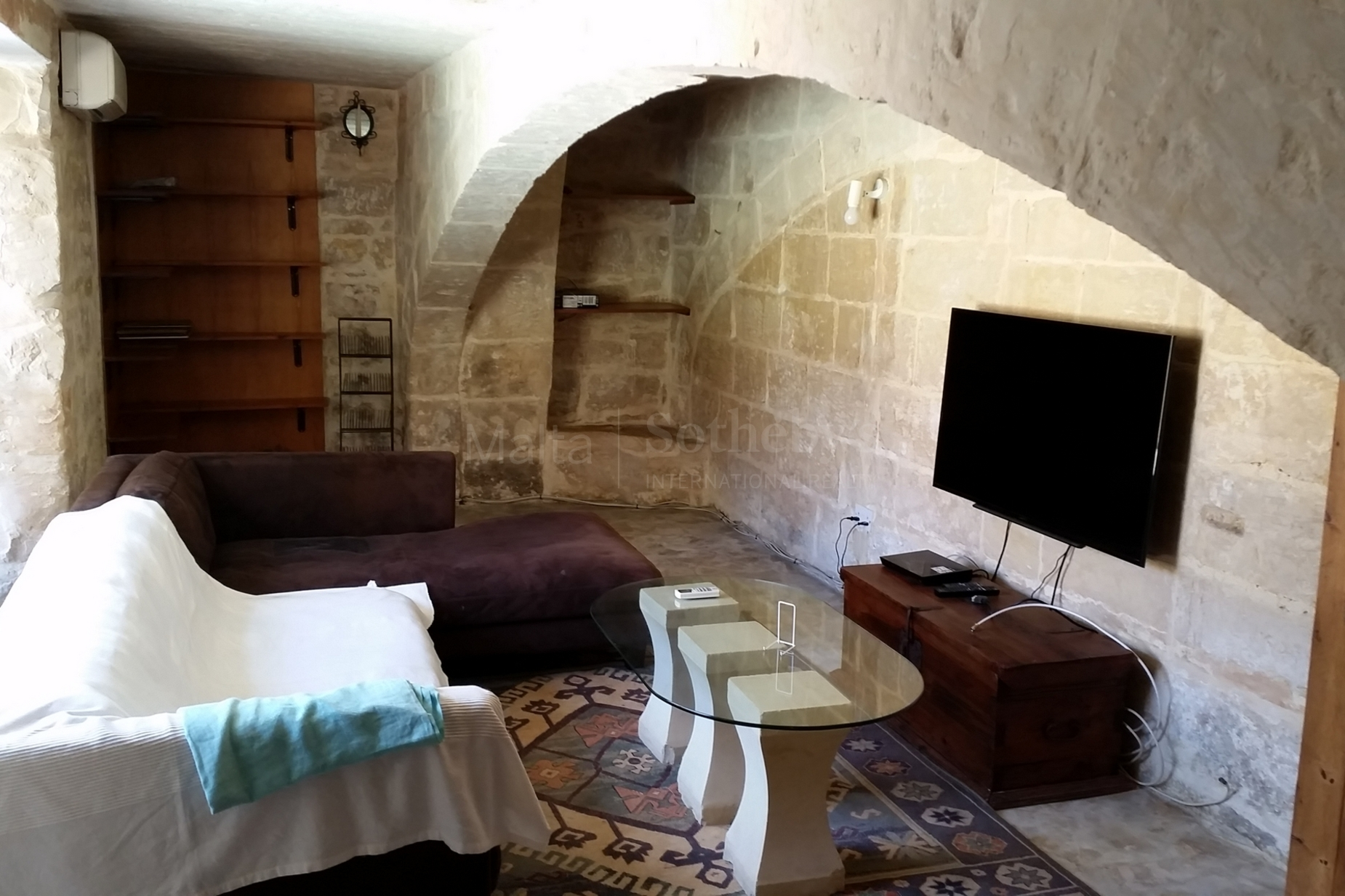 4 bed House of Character For Rent in Lija, Lija - thumb 11