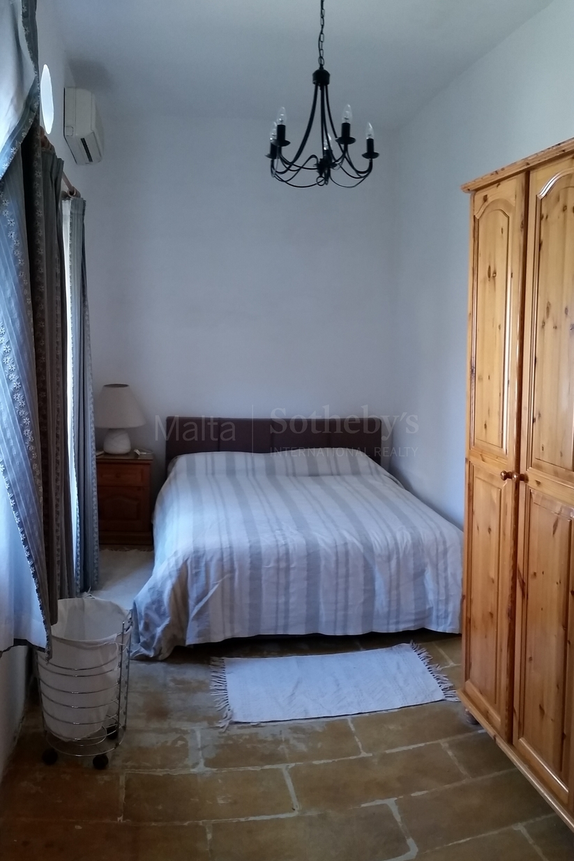 4 bed House of Character For Rent in Lija, Lija - thumb 13