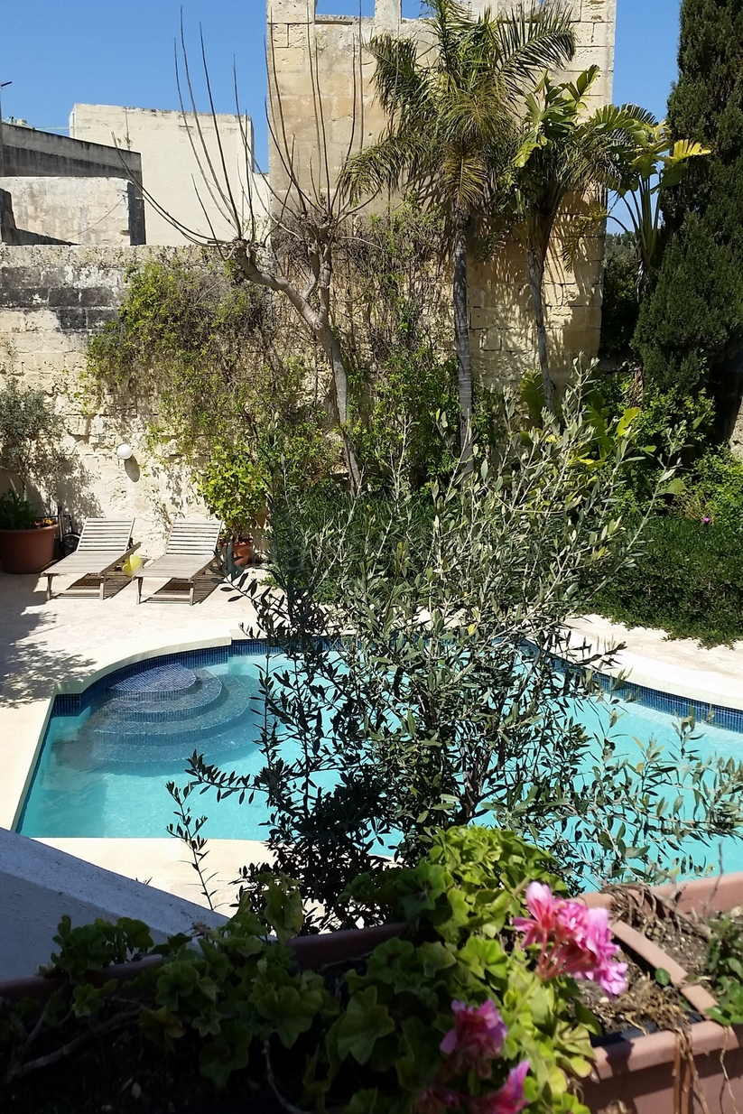 4 bed House of Character For Rent in Lija, Lija - thumb 10