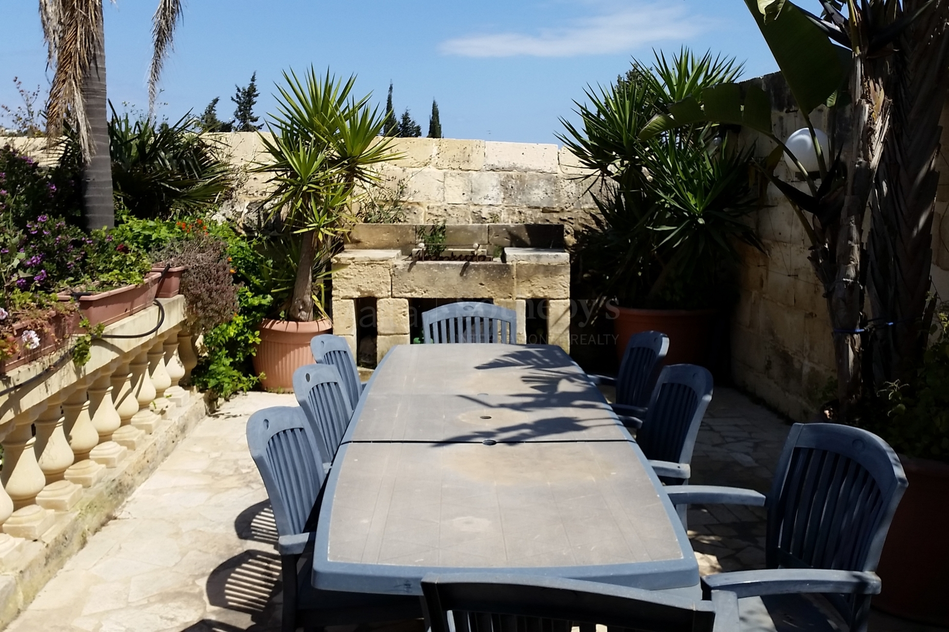 4 bed House of Character For Rent in Lija, Lija - thumb 9