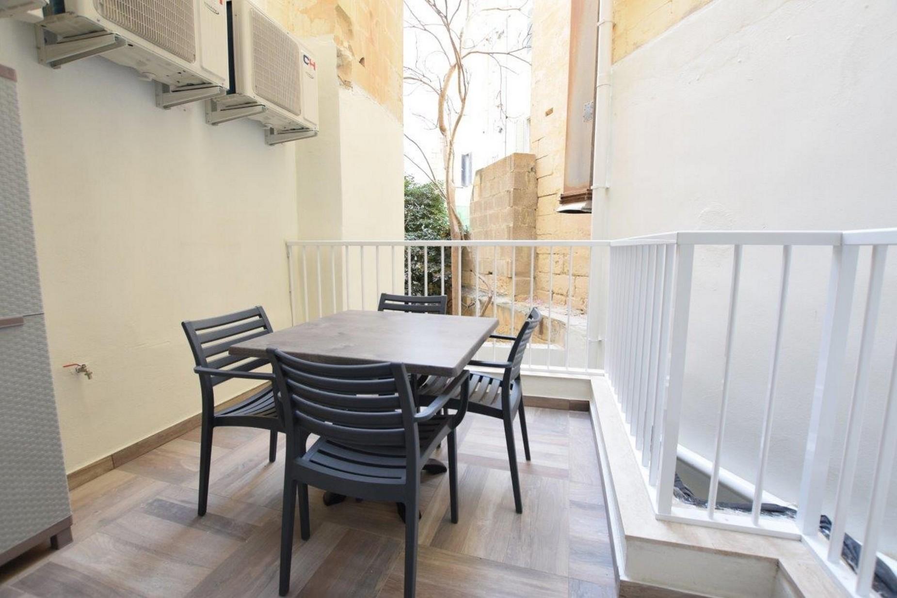 3 bed Apartment For Rent in Sliema, Sliema - thumb 15